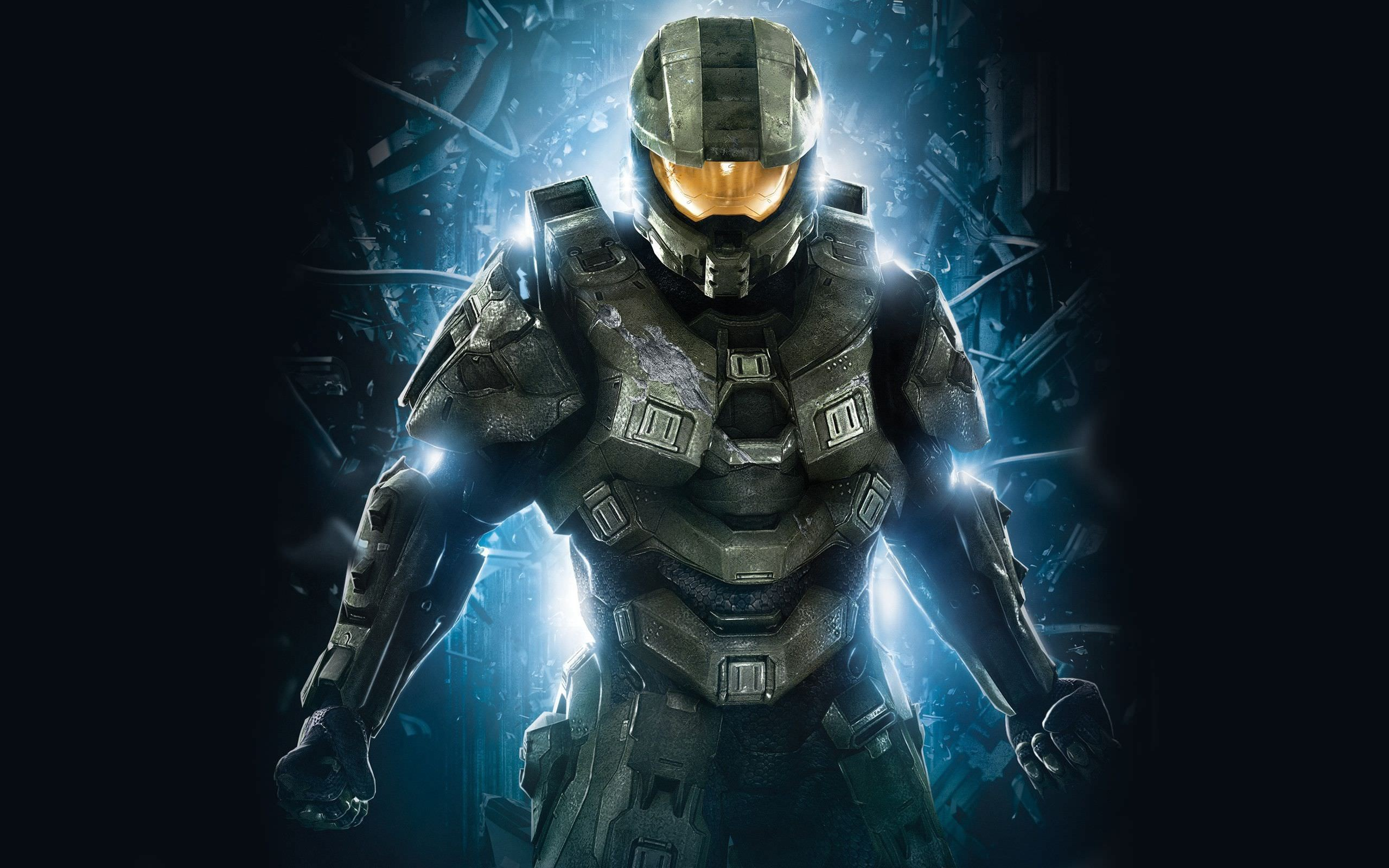 Halo Wallpaper ① Download Free Cool High Resolution Wallpapers For