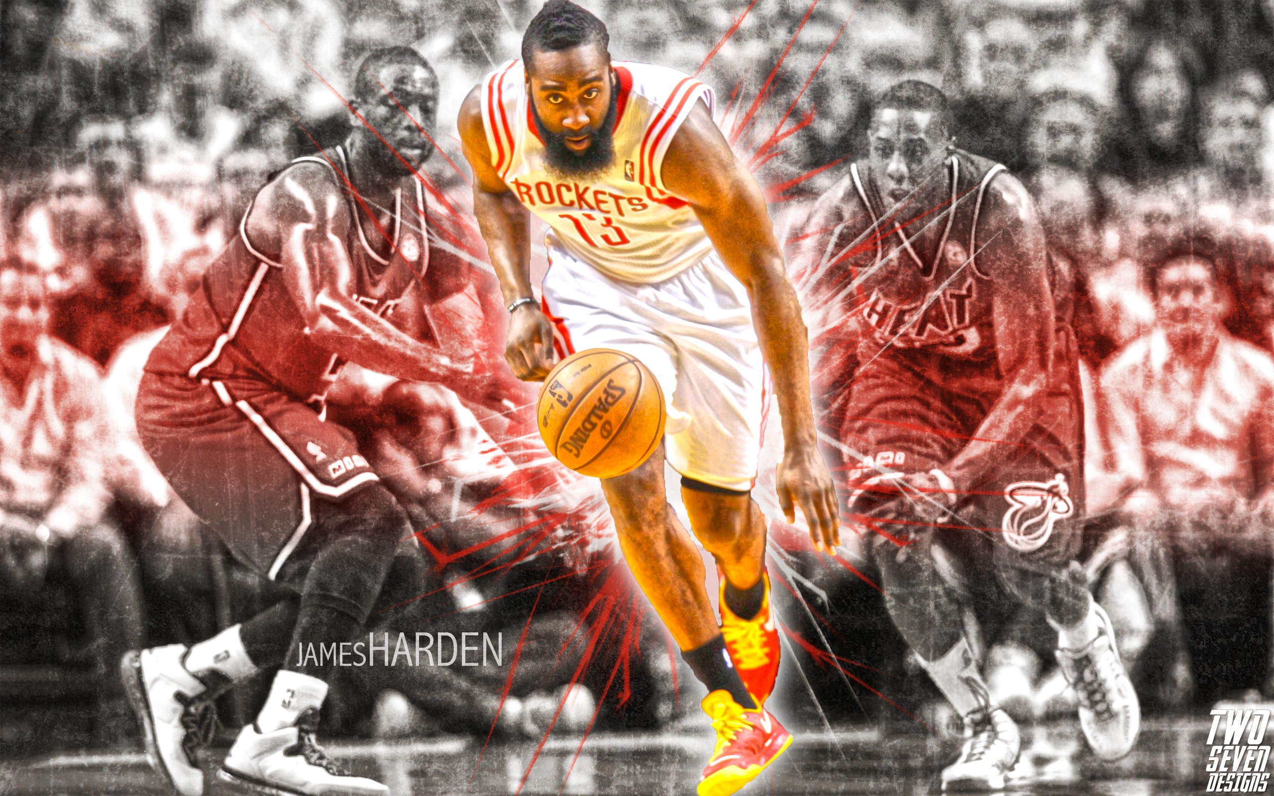 Top Free Dope Nba Backgrounds: 50+ Nba Wallpapers ·① Download Free HD Backgrounds For