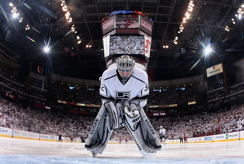 Nhl hockey wallpaper wallpapertag - Nhl hockey wallpapers ...