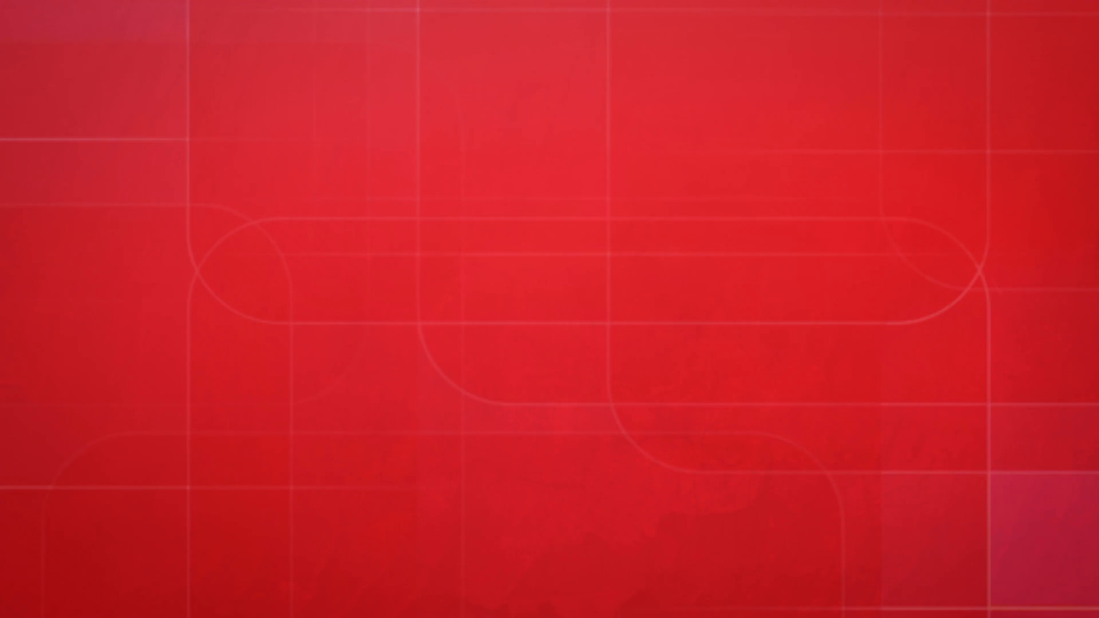 Red Background Pictures
