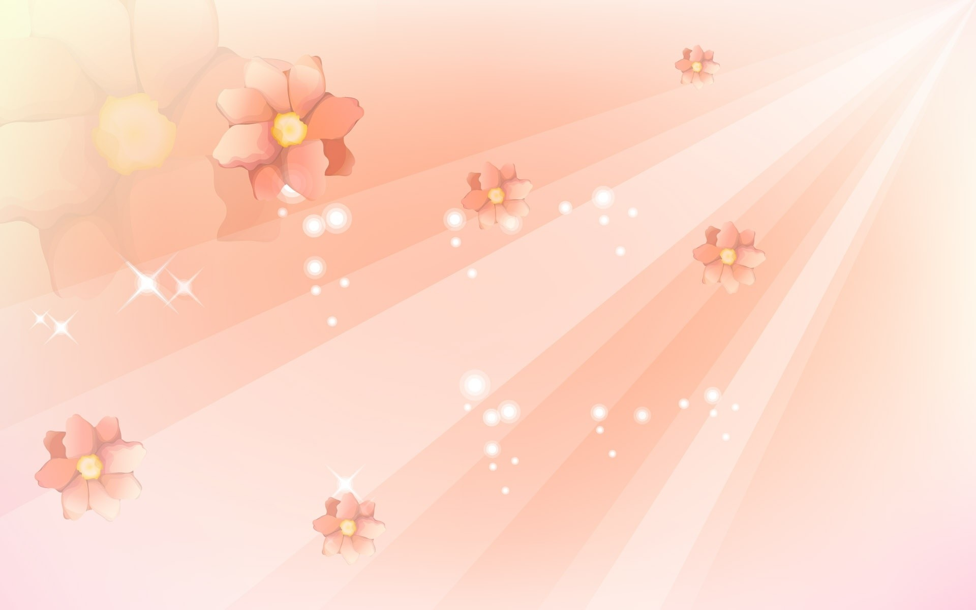 Light pink backgrounds pink mightylinksfo