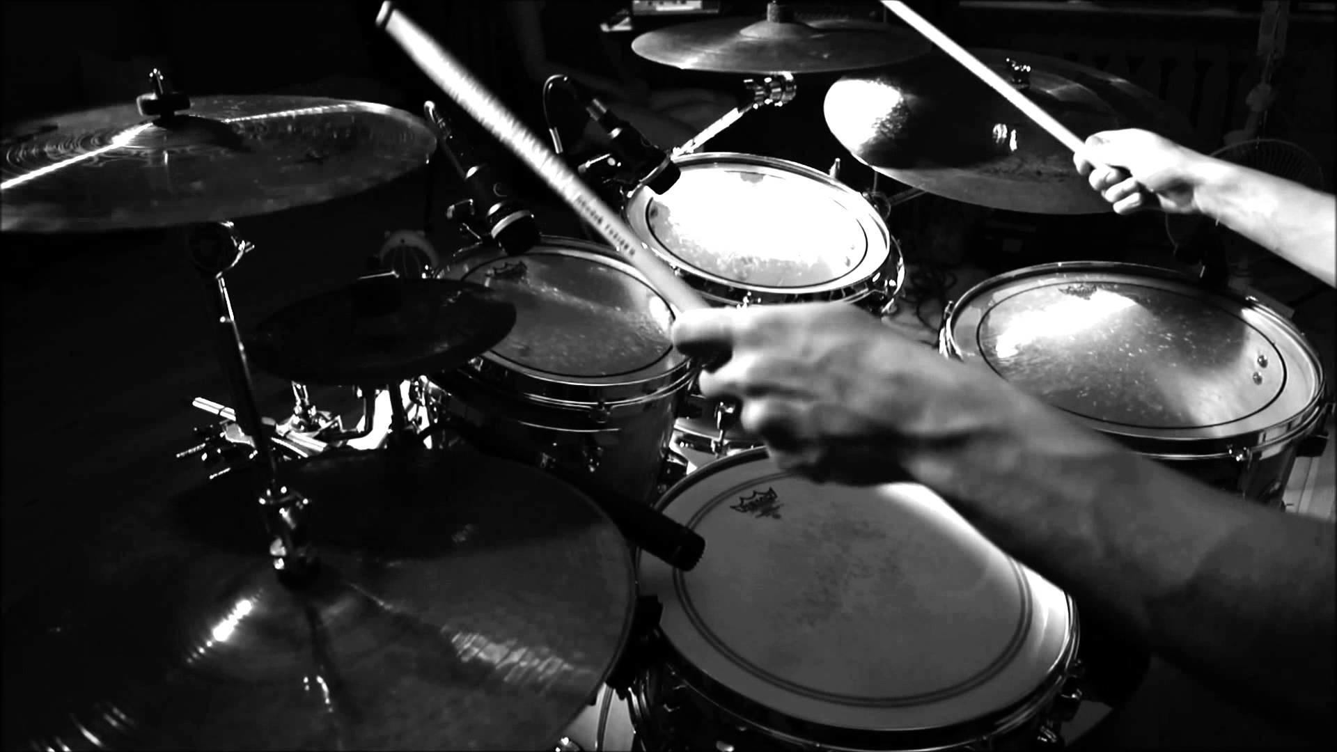 pearl drums wallpaper 183��