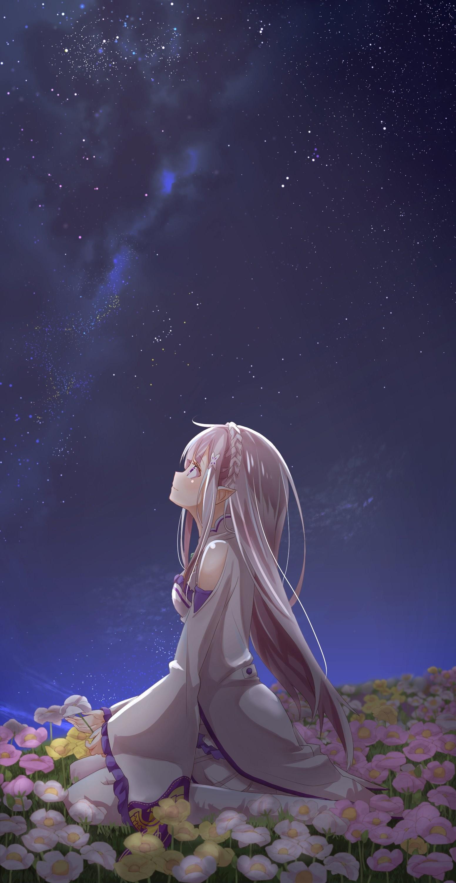 Anime wallpaper free wallpaper