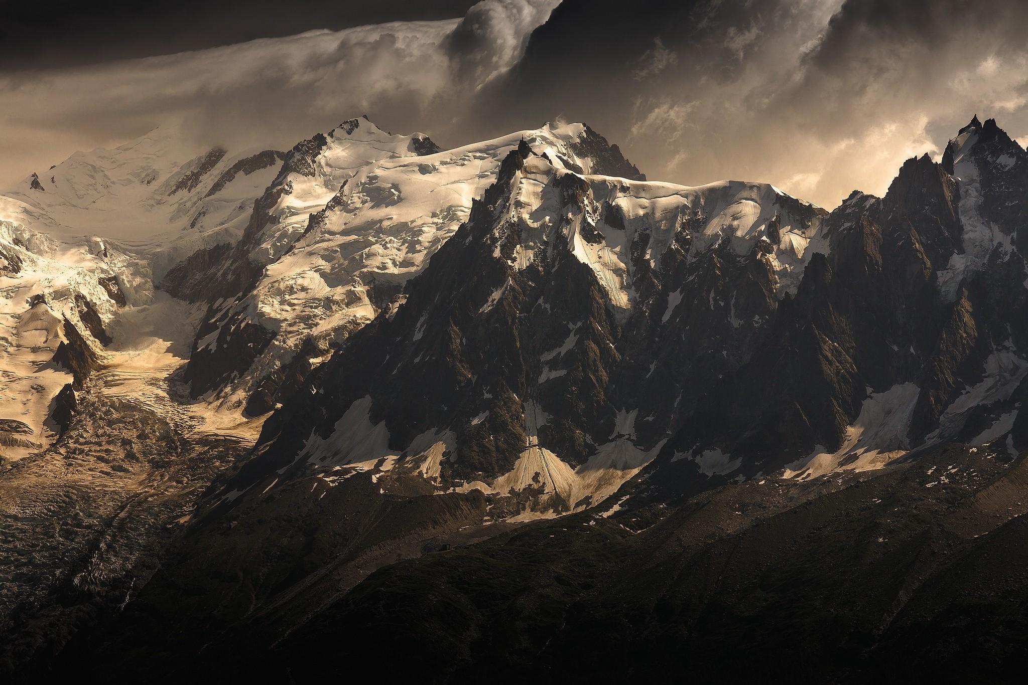 Everest wallpaper wallpapertag - Mount everest wallpaper ...