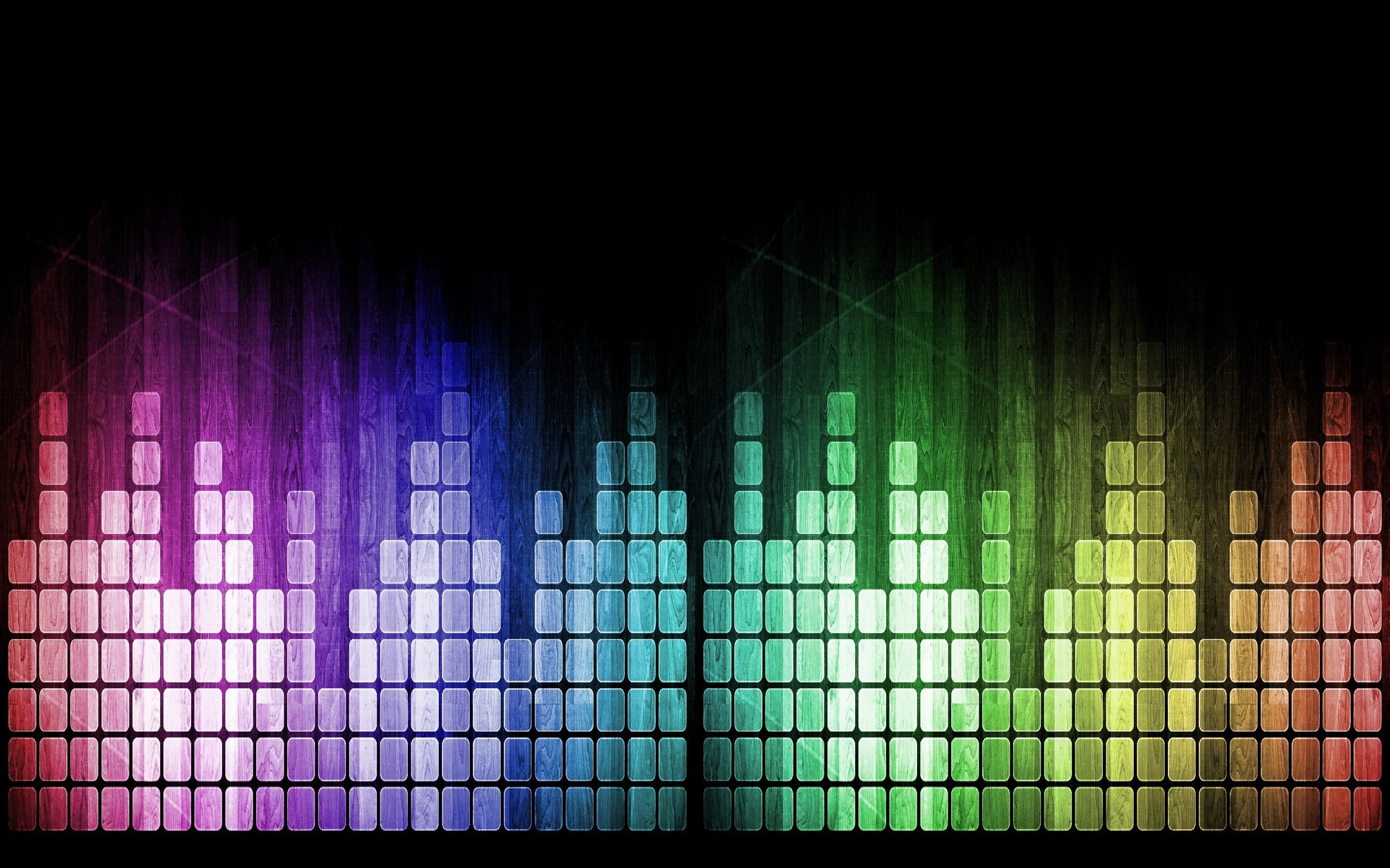 Music Wallpaper For Ipad: Background Music ·① Download Free Amazing High Resolution