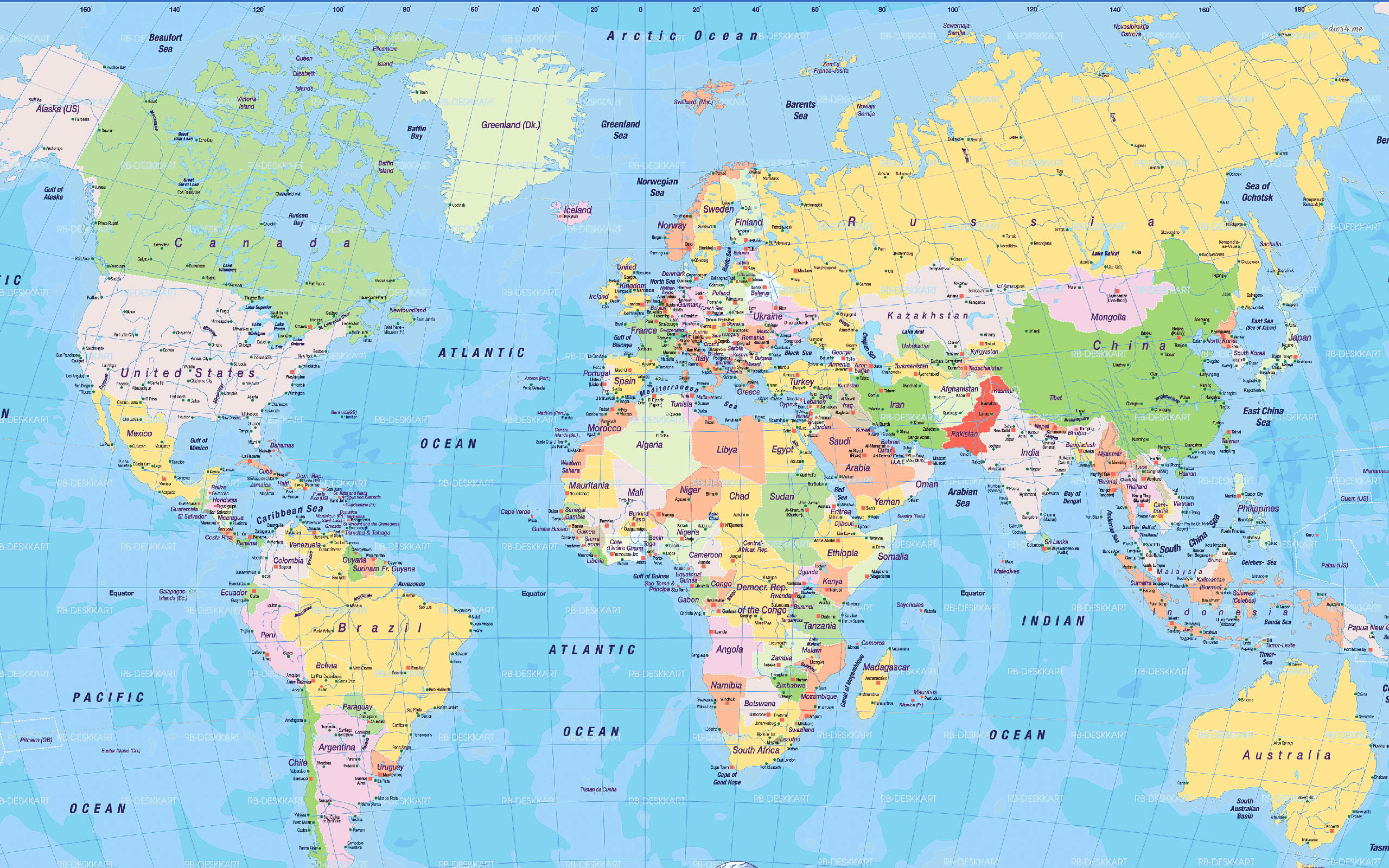 Internet world map wallpaper world map wallpapers high resolution world map desktop wallpaper 183 gumiabroncs Choice Image