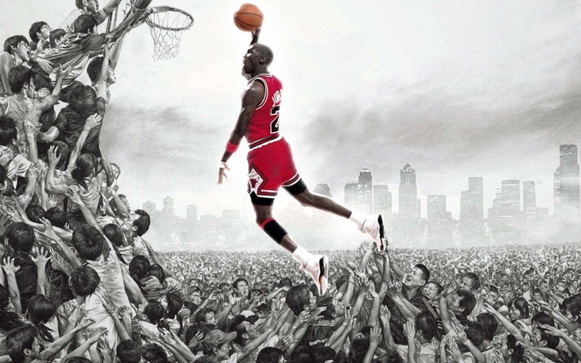 1920x1200 Jordan Shoes Iphone 5 Wallpaper Wallpaper | HDGalaxyWallpaper · Download · air ...