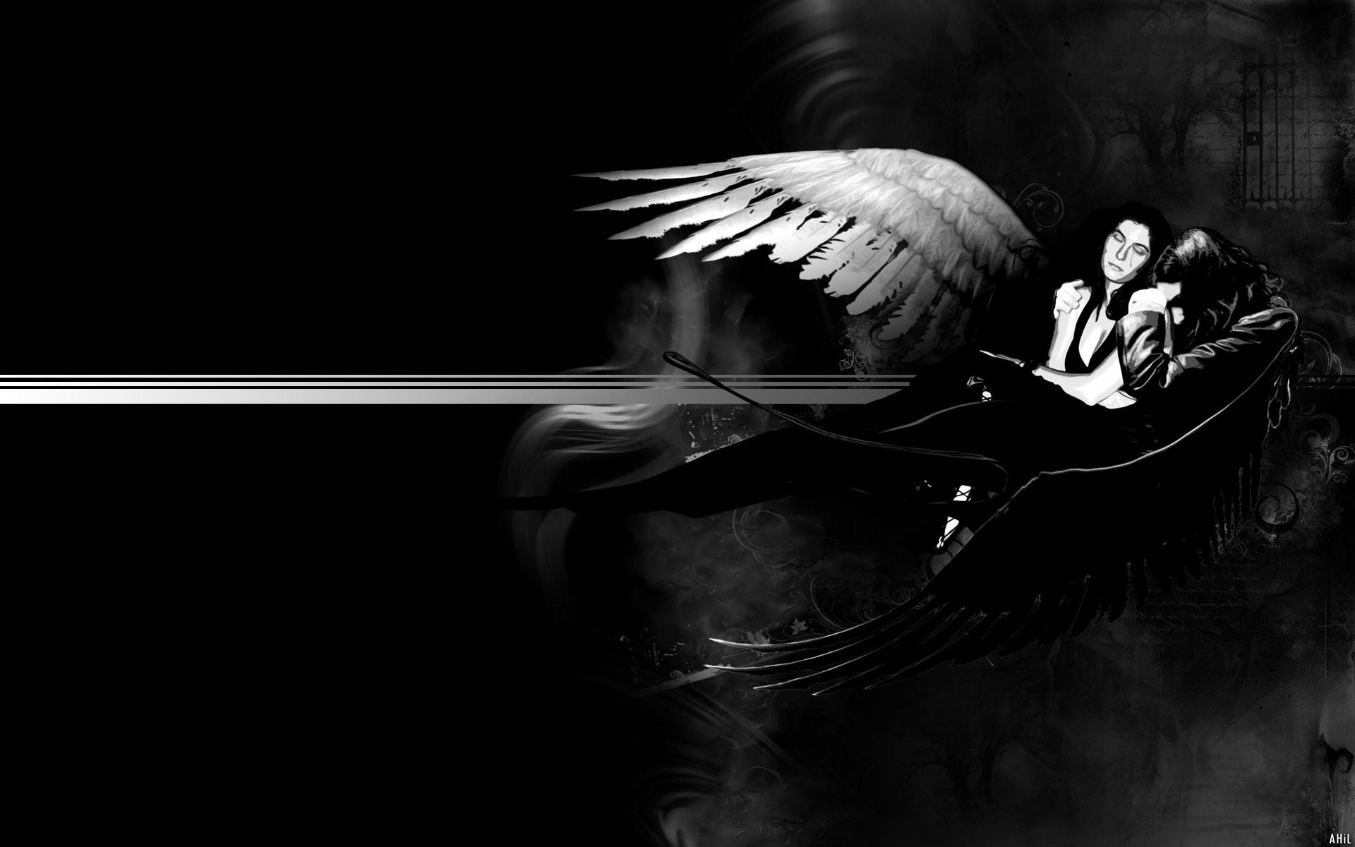 dark angel wallpapers 183��