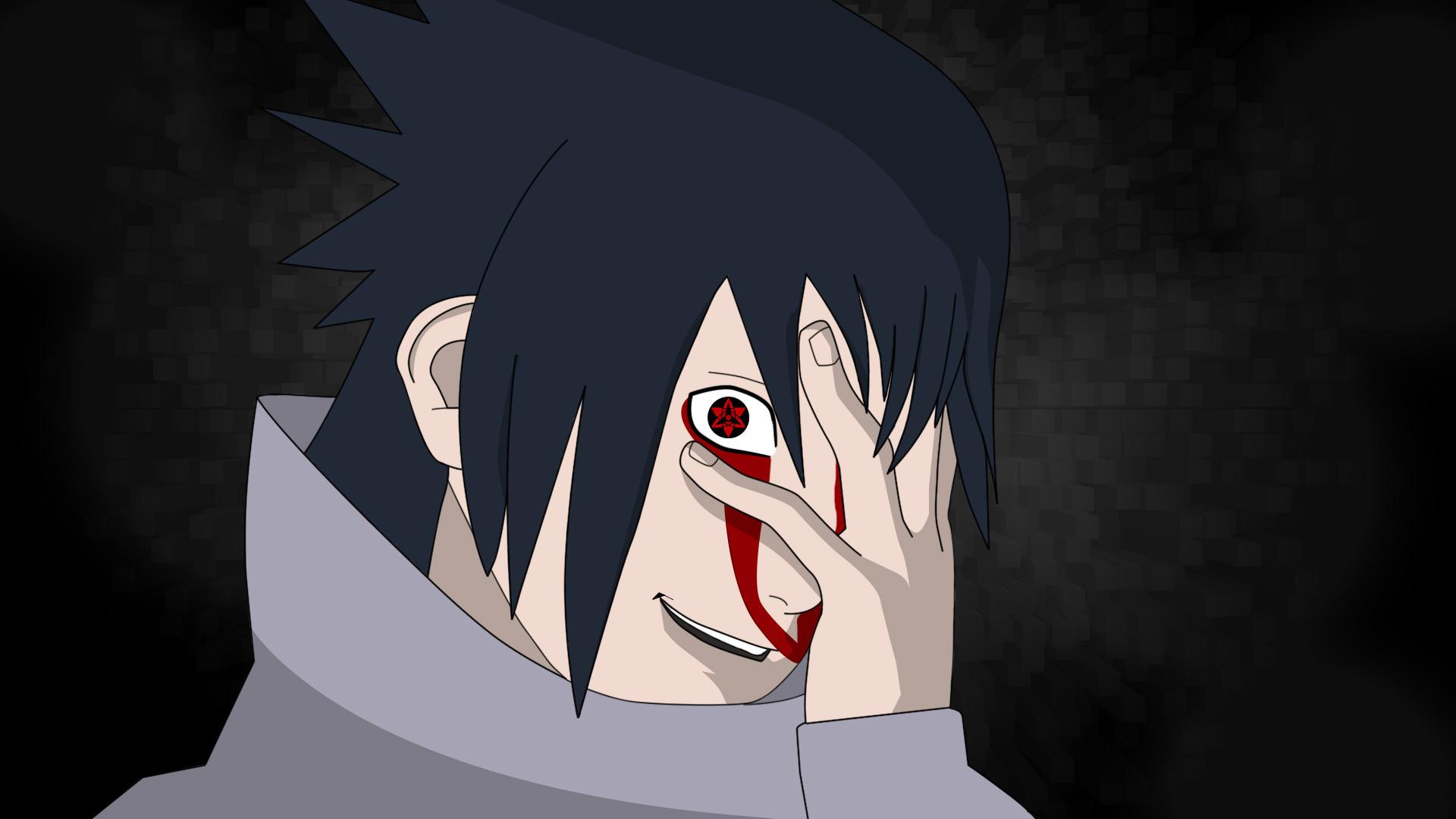 uchiha sasuke images wallpaper - photo #44