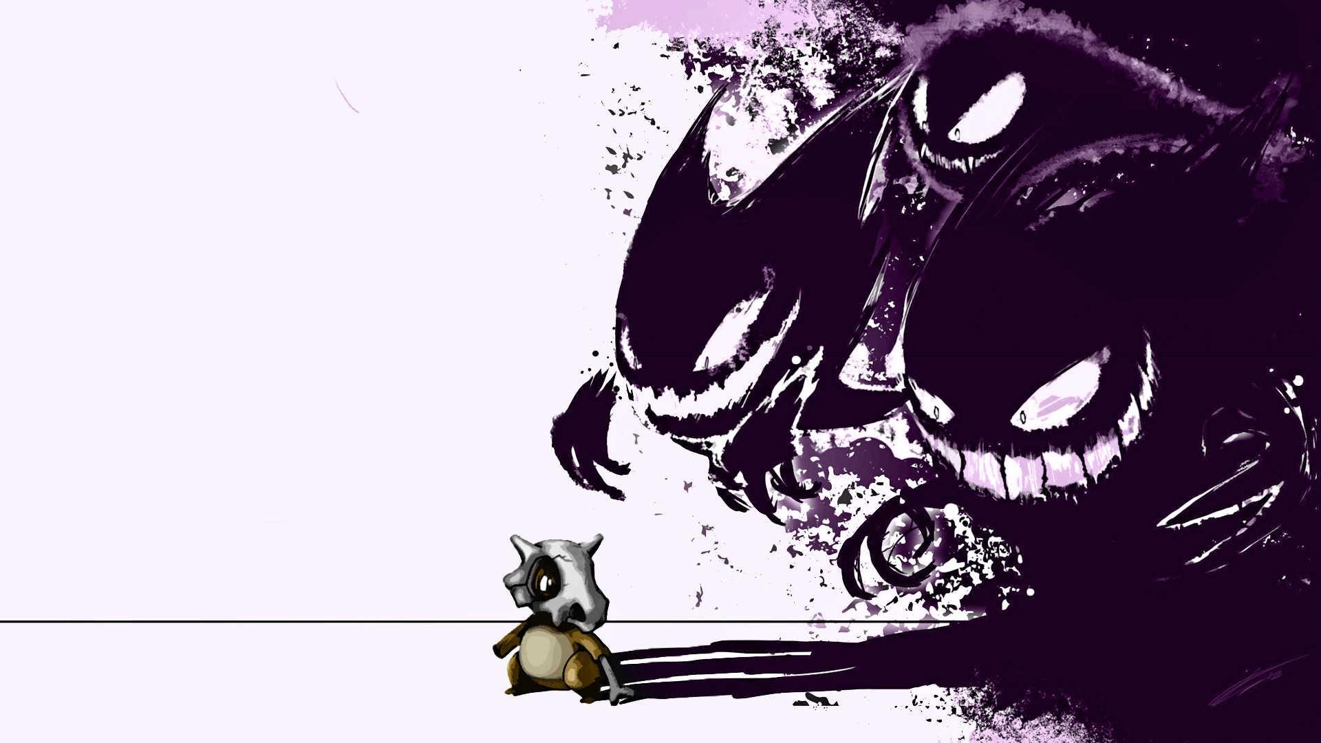 pokemon desktop wallpaper download free backgrounds for desktop