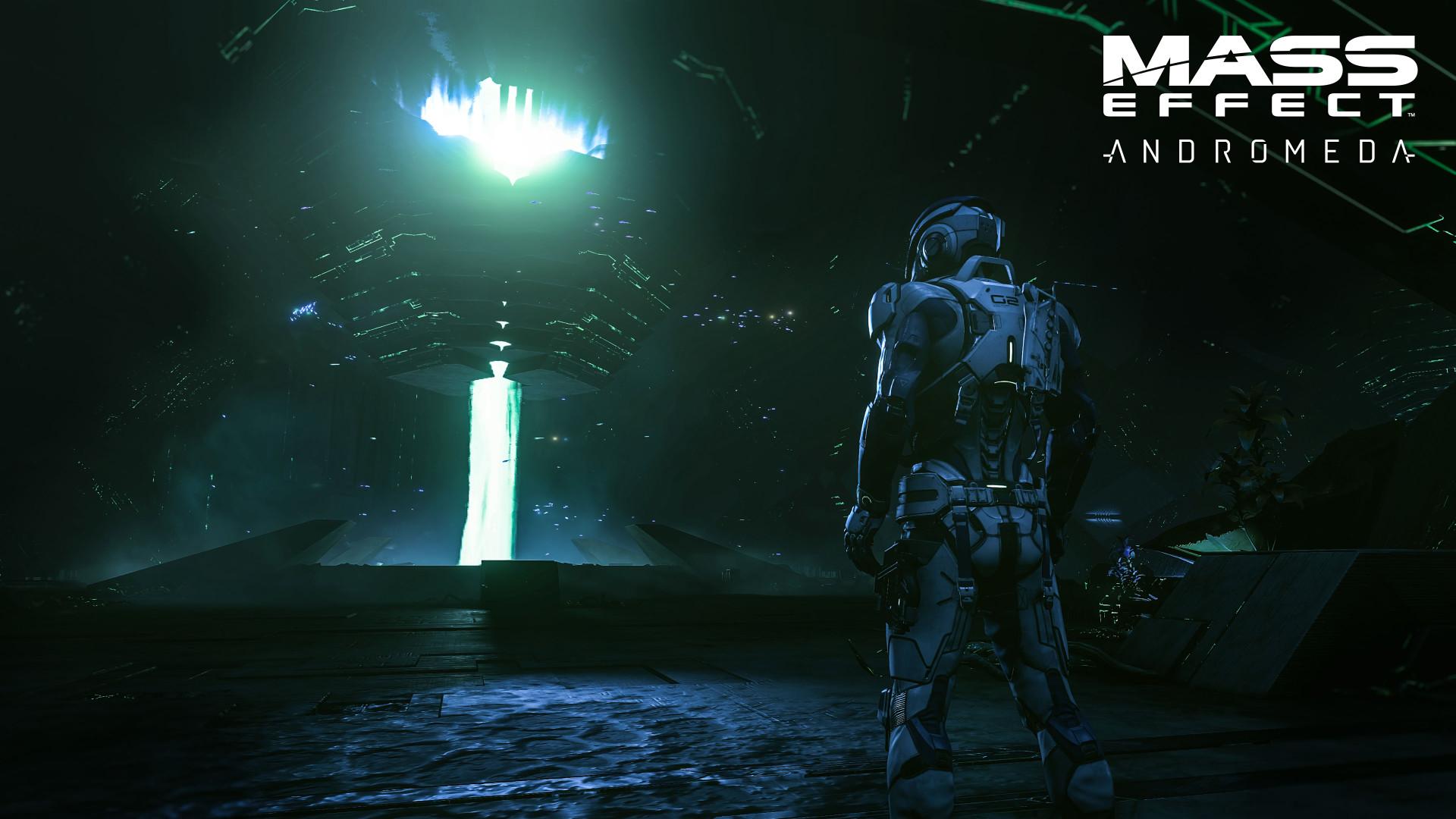 Mass Effect Mobile Wallpaper Wallpapertag