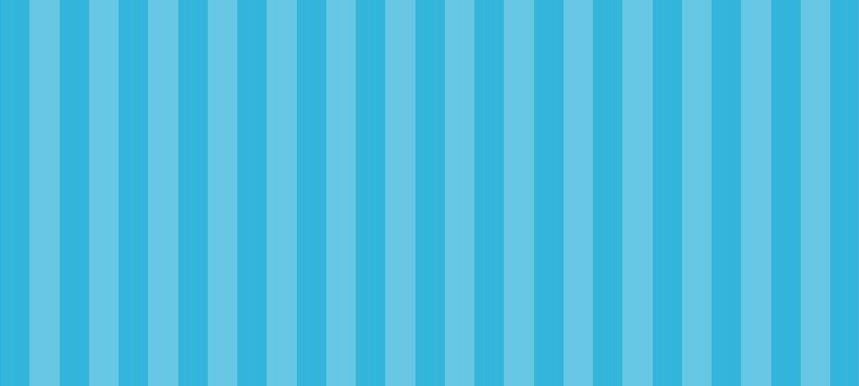 Blue Striped Wallpaper: Stripes Background ·① Download Free Cool Full HD