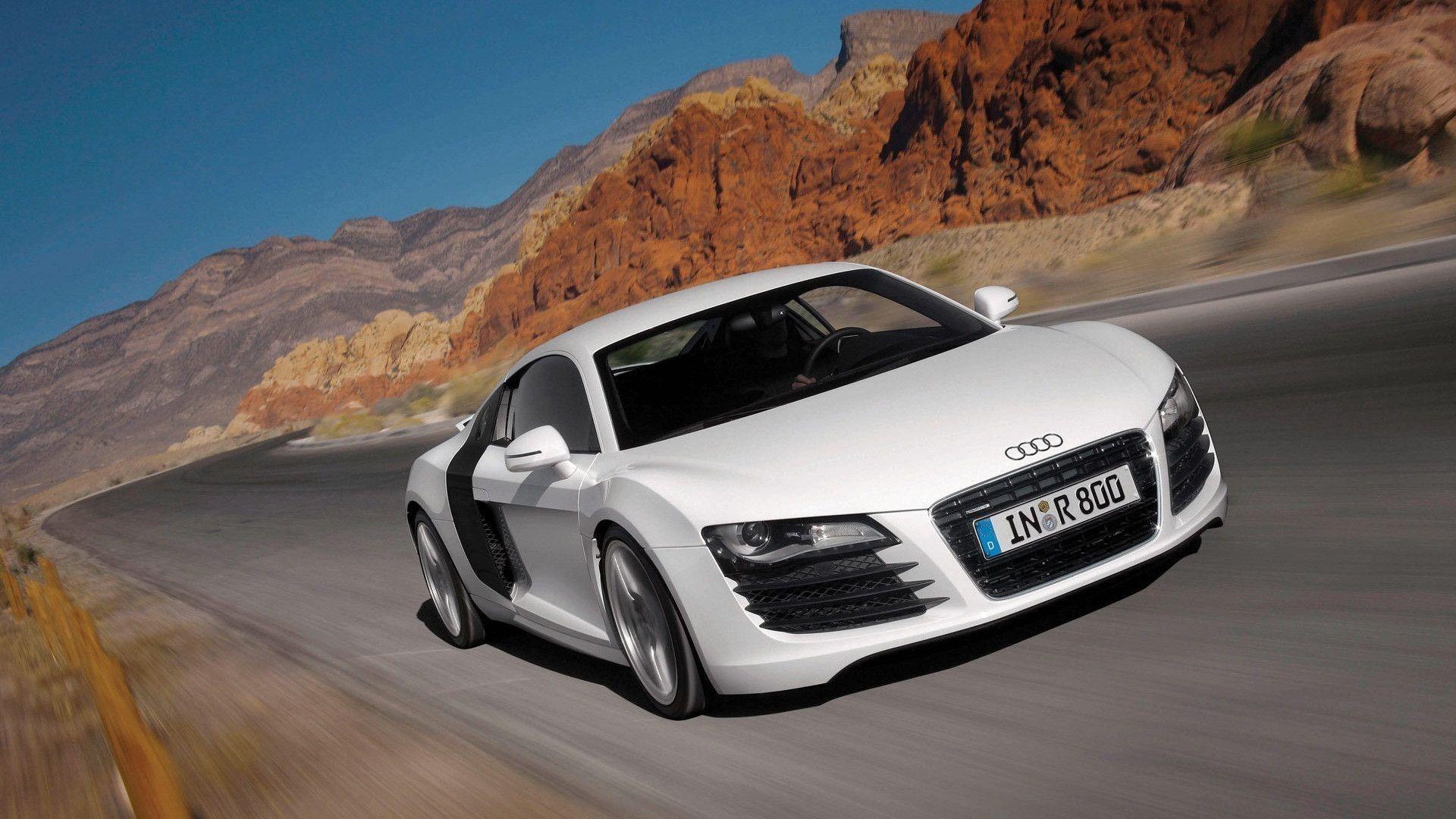 Superbe 1920x1080 Audi R8 Hd Wallpapers #439 | Cars Wallpaper