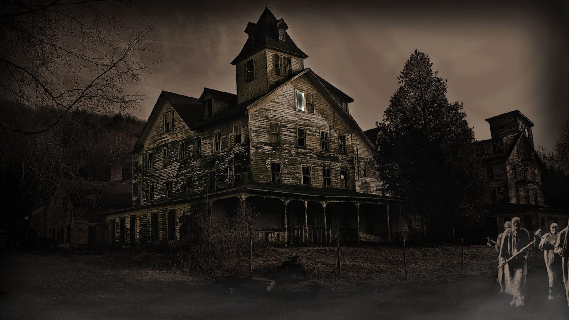 Best Wallpaper Halloween Haunted - 117501-widescreen-haunted-one-background-1920x1080-download-free  Photograph_573121.jpg