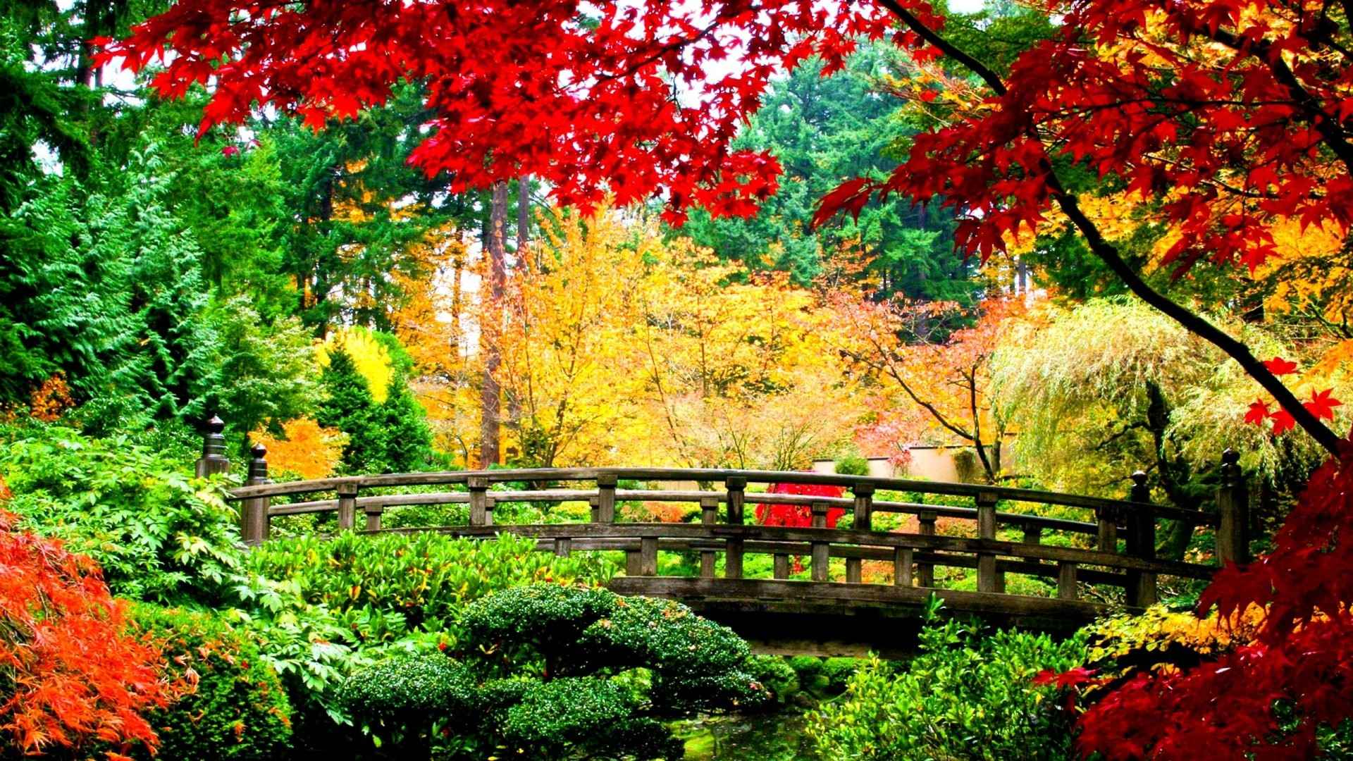 japanese background 183�� download free awesome hd wallpapers
