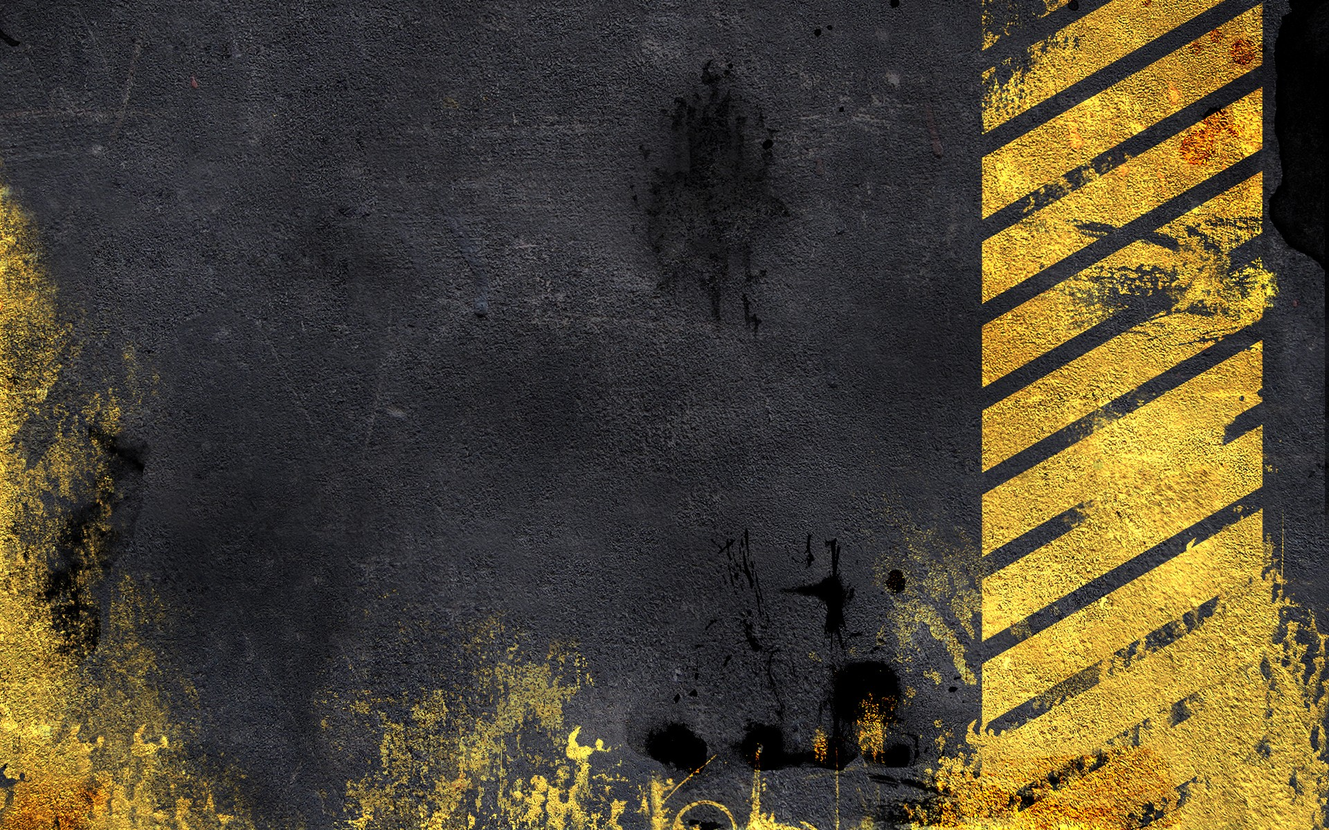 Industrial Background ·① Download Free High Resolution