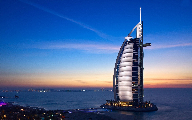 Dubai Wallpaper 1 Download Free Full HD Wallpapers Of City