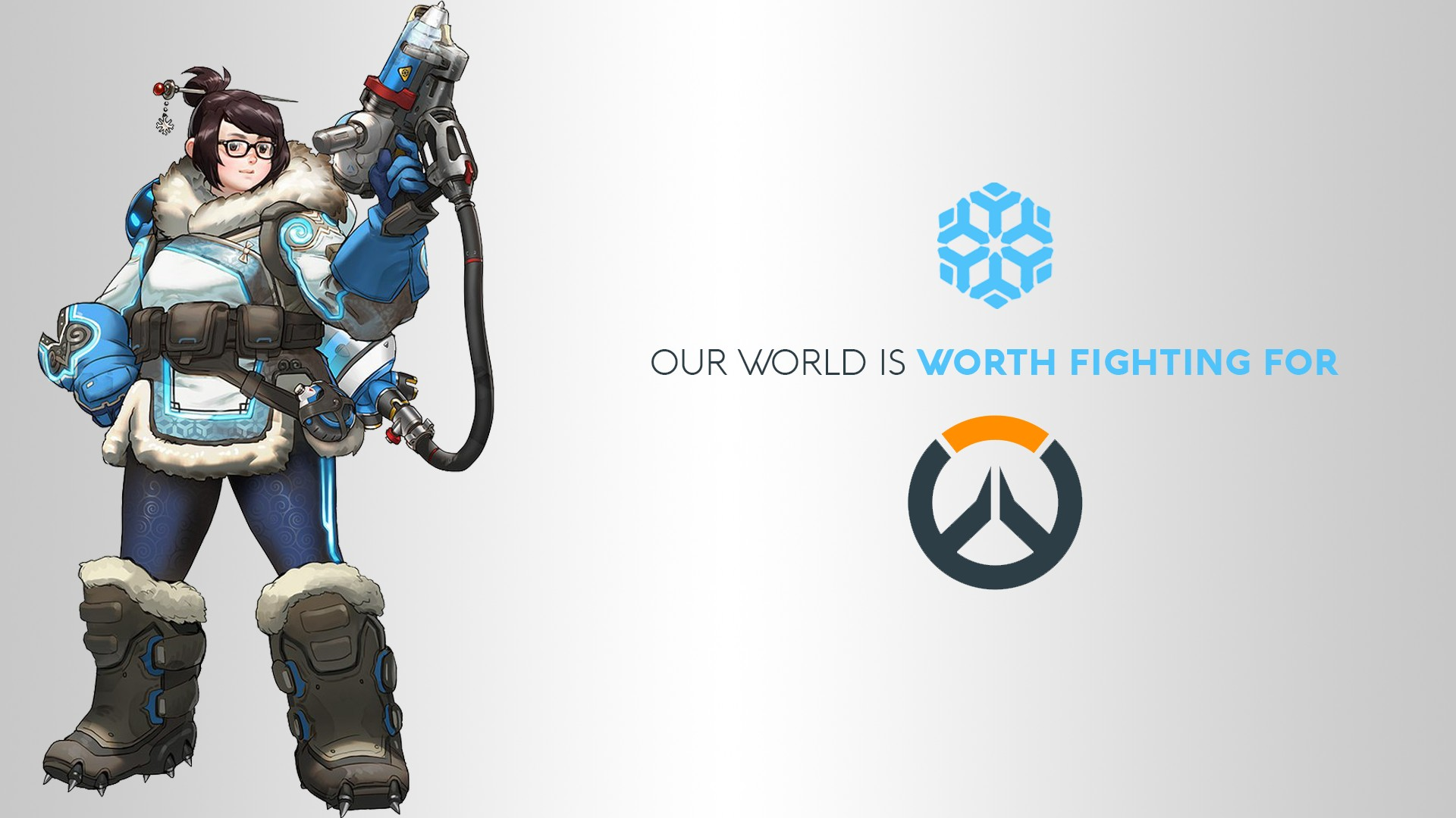 Mei Wallpaper ① Download Free Hd Backgrounds For Desktop And