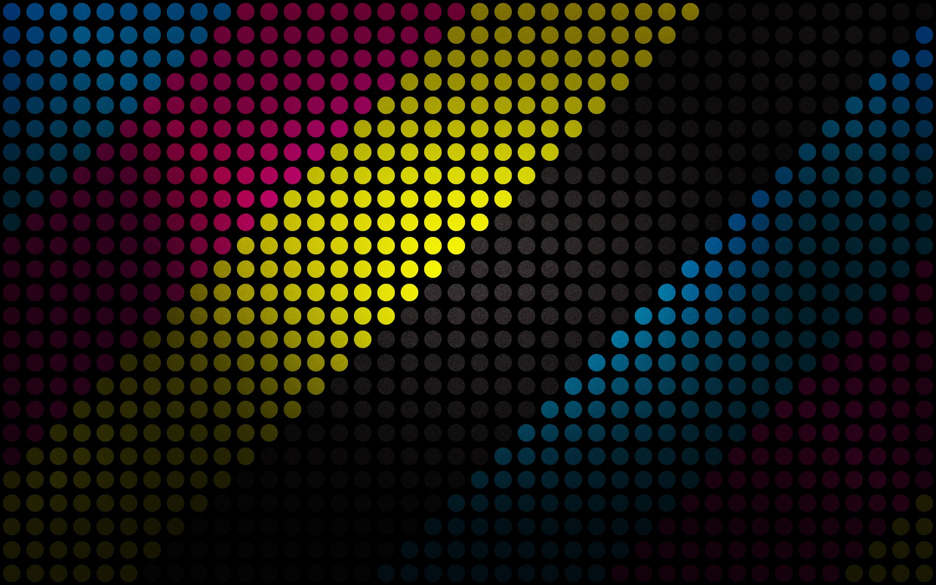 crazy wallpaper ·① download free stunning high resolution