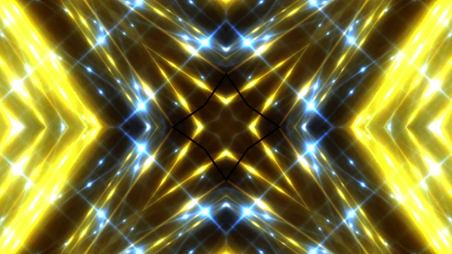 Party Background 183 ① Download Free Cool Backgrounds For