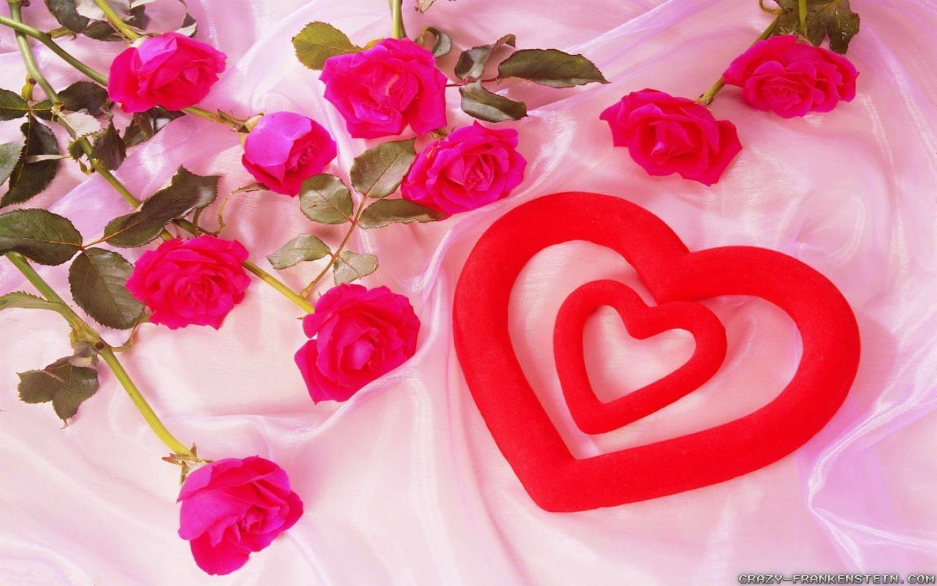 Love flowers wallpapers love flowers wallpapers mightylinksfo