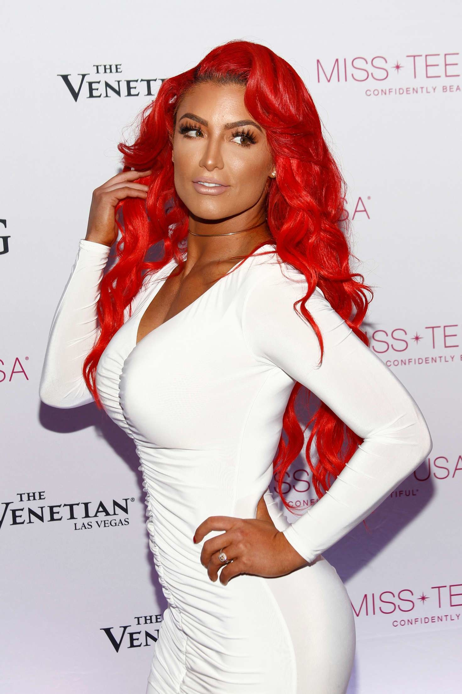 Eva Marie Wallpapers 183 ① Wallpapertag