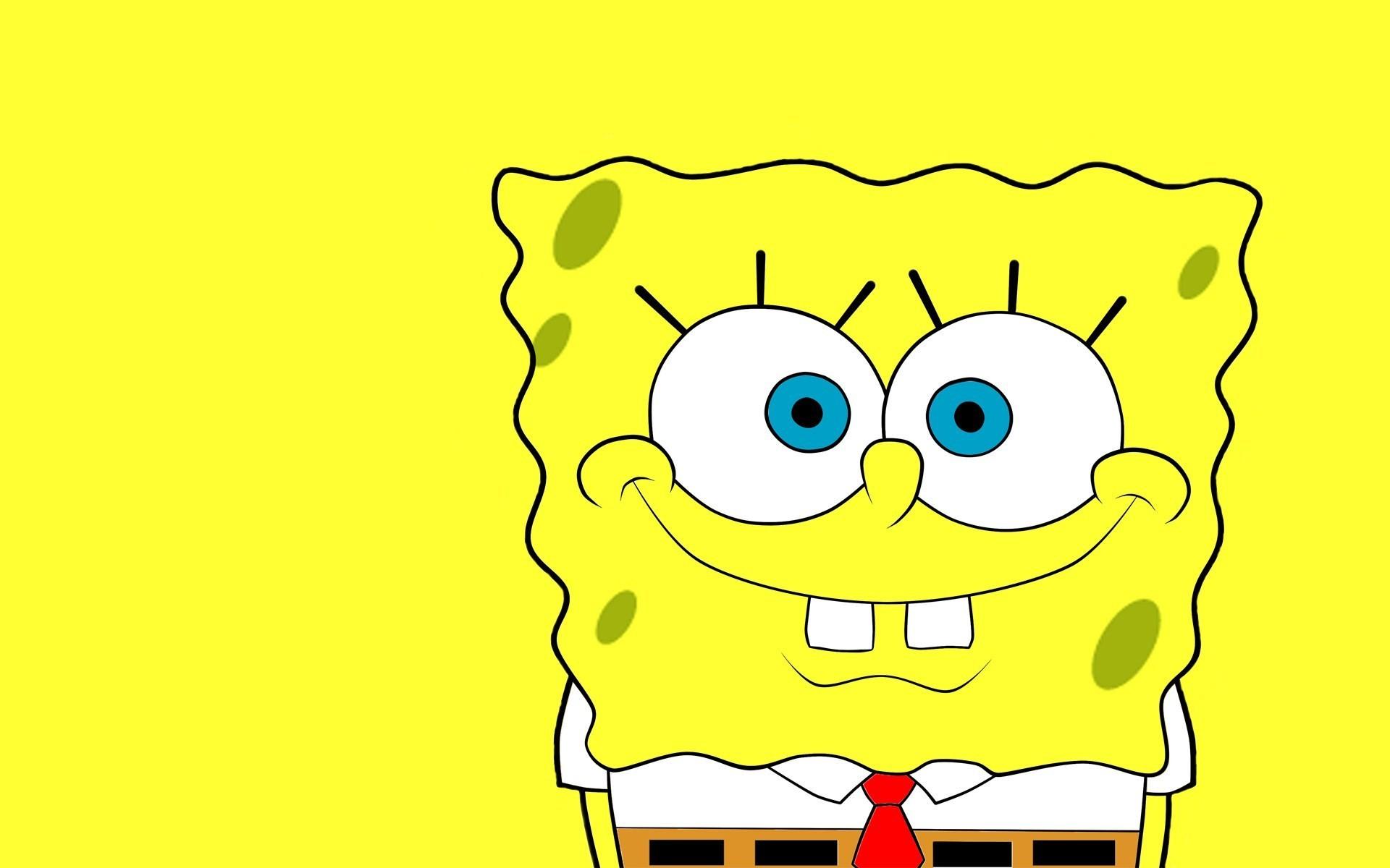Spongebob Background Download Free Beautiful Full Hd Wallpapers
