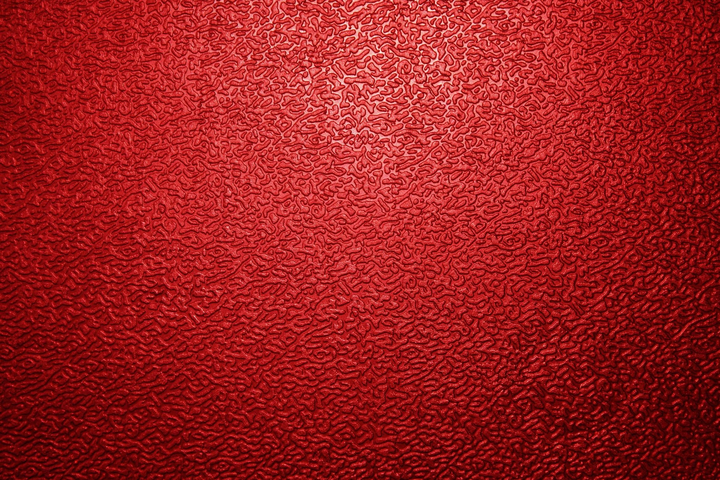 Red Texture Background Download Free Awesome Hd