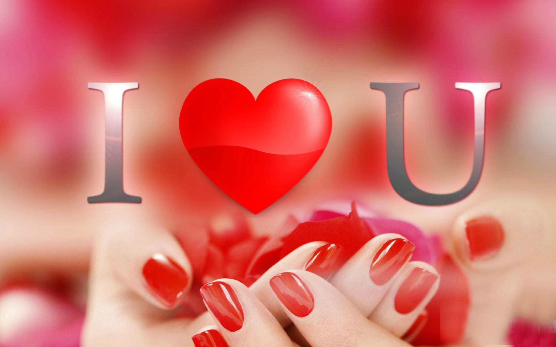 Wallpaper of love heart - J love wallpaper download ...