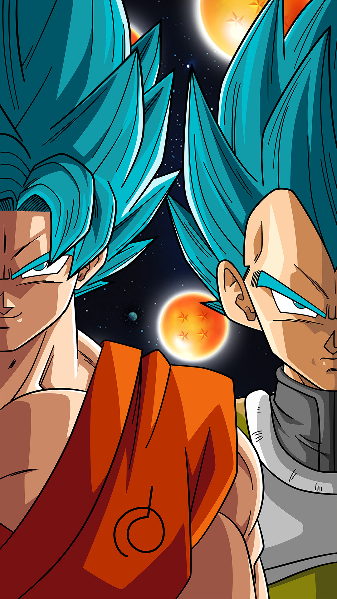 Most Inspiring Wallpaper Mobile Dragon Ball Z - 652250-download-free-goku-blue-wallpapers-1080x1920-for-meizu  Pic_483533.jpg