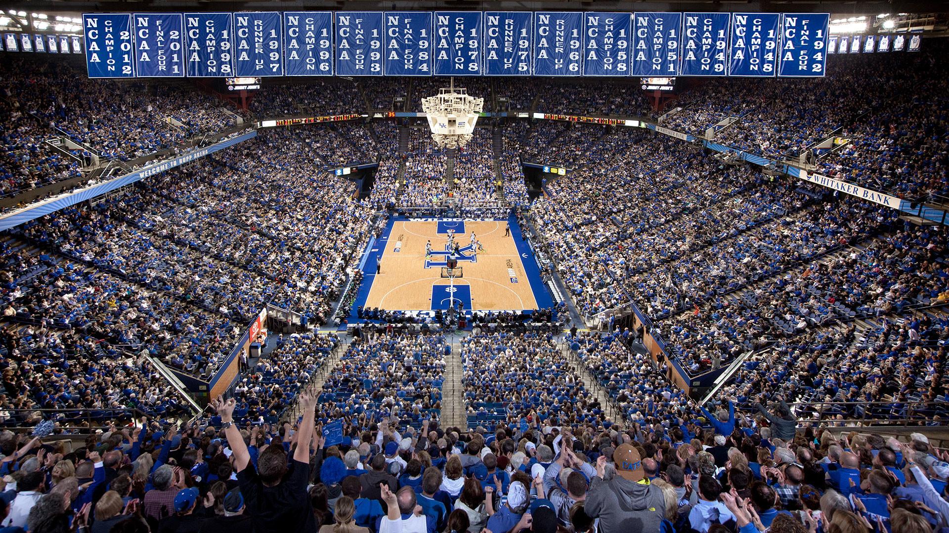 College Basketball Wallpaper Wallpapertag