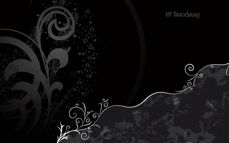 Unduh 700+ Wallpaper Black Hp  Gratis