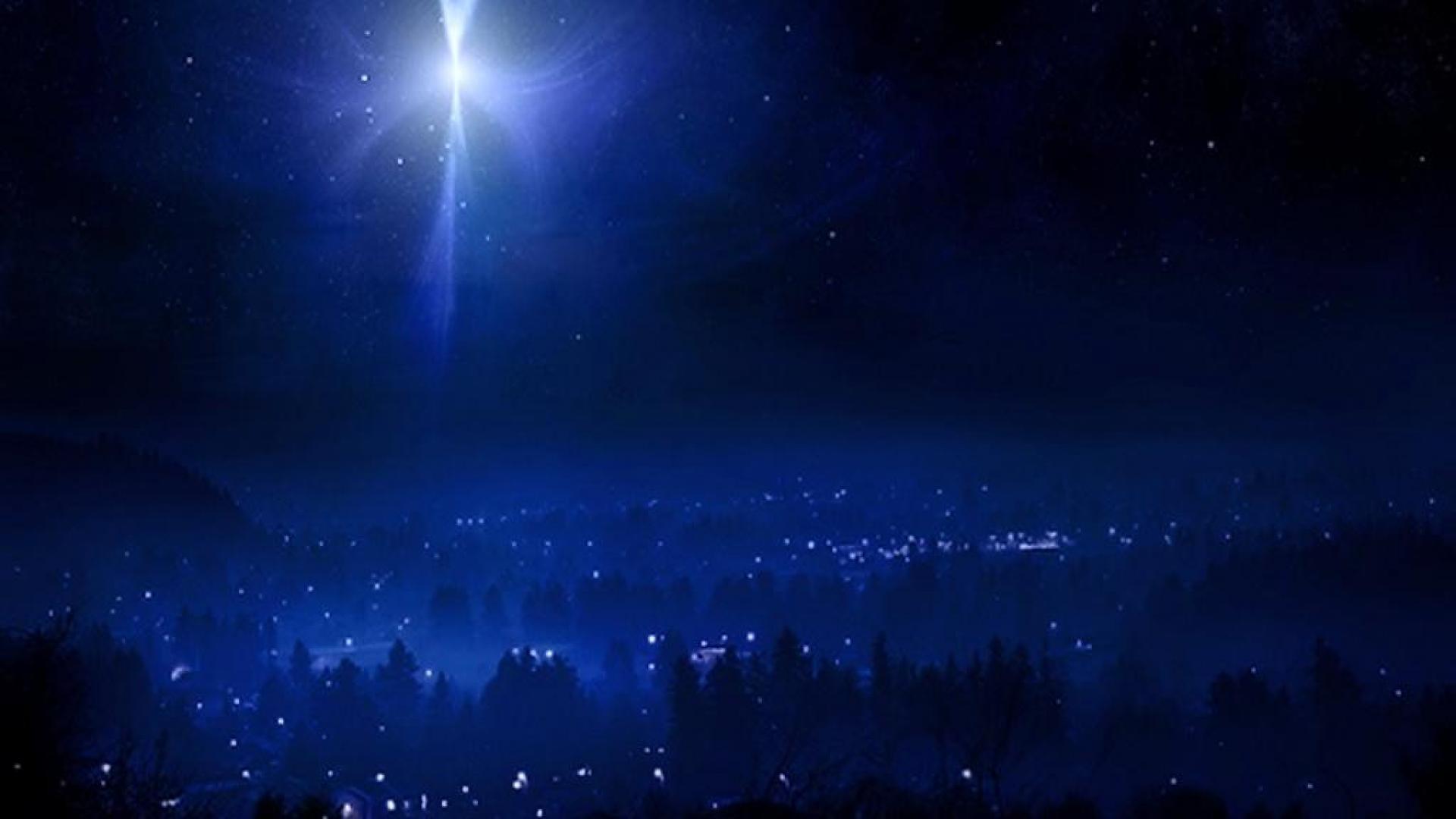 christmas star background  u00b7 u2460 wallpapertag