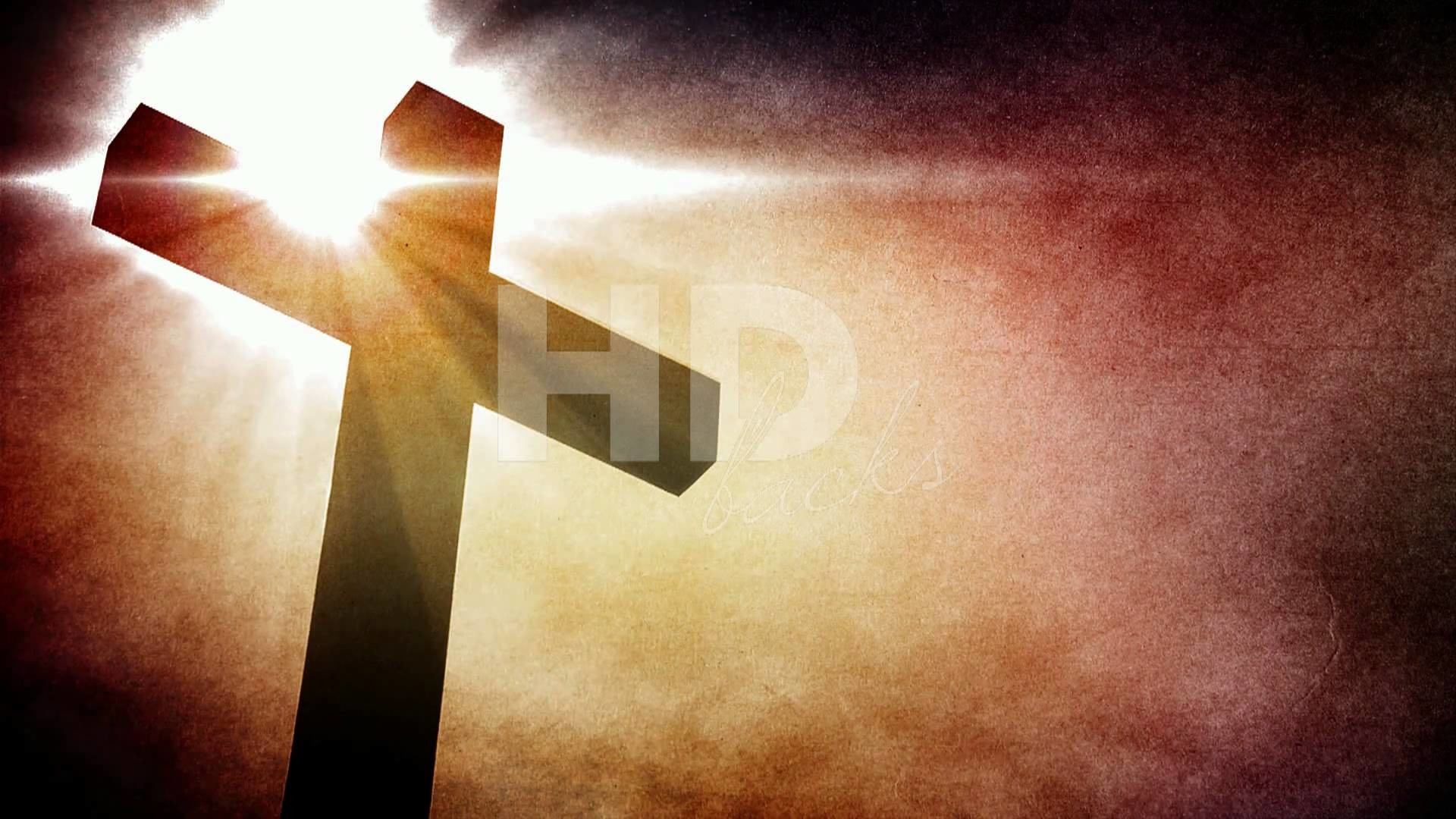 1920x1080 Christian Cross Wallpapers Wallpaper Download Christianity