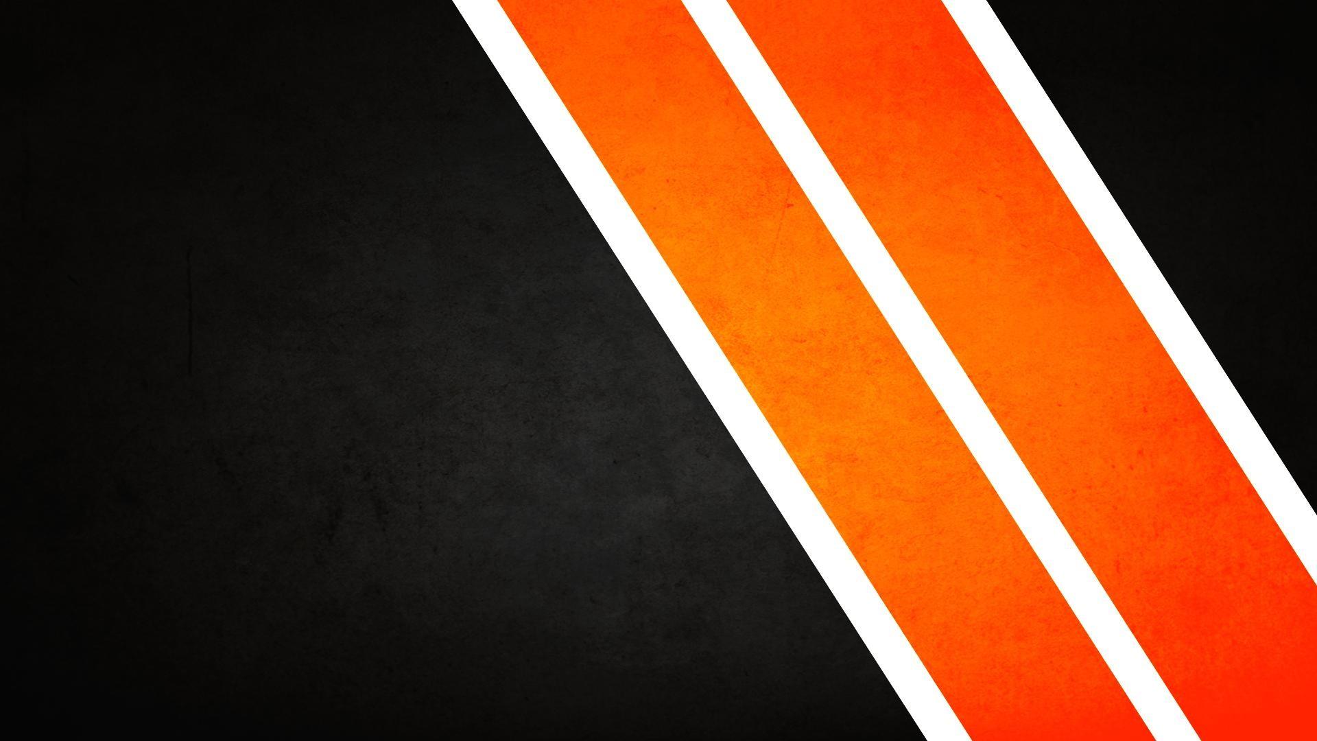 download image orange and - photo #43