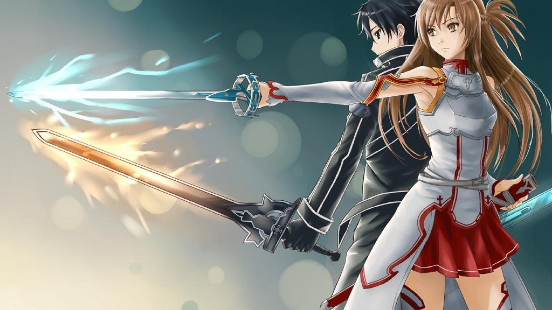 Asuna Wallpaper 1 Download Free Beautiful High Resolution