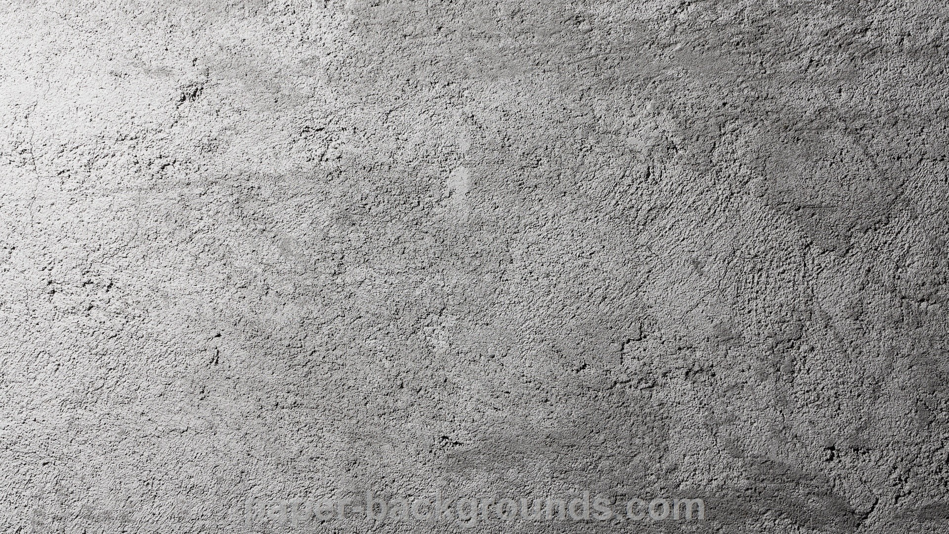 Concrete Wall Paper : Light gray background ·① download free wallpapers for