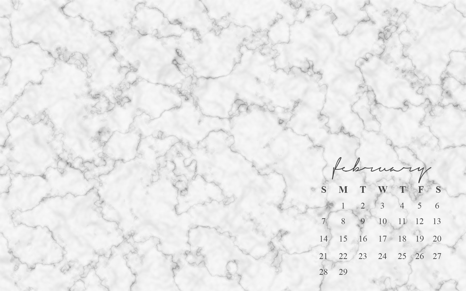 Marble Wallpaper Download Free Awesome Full Hd Backgrounds For Images, Photos, Reviews