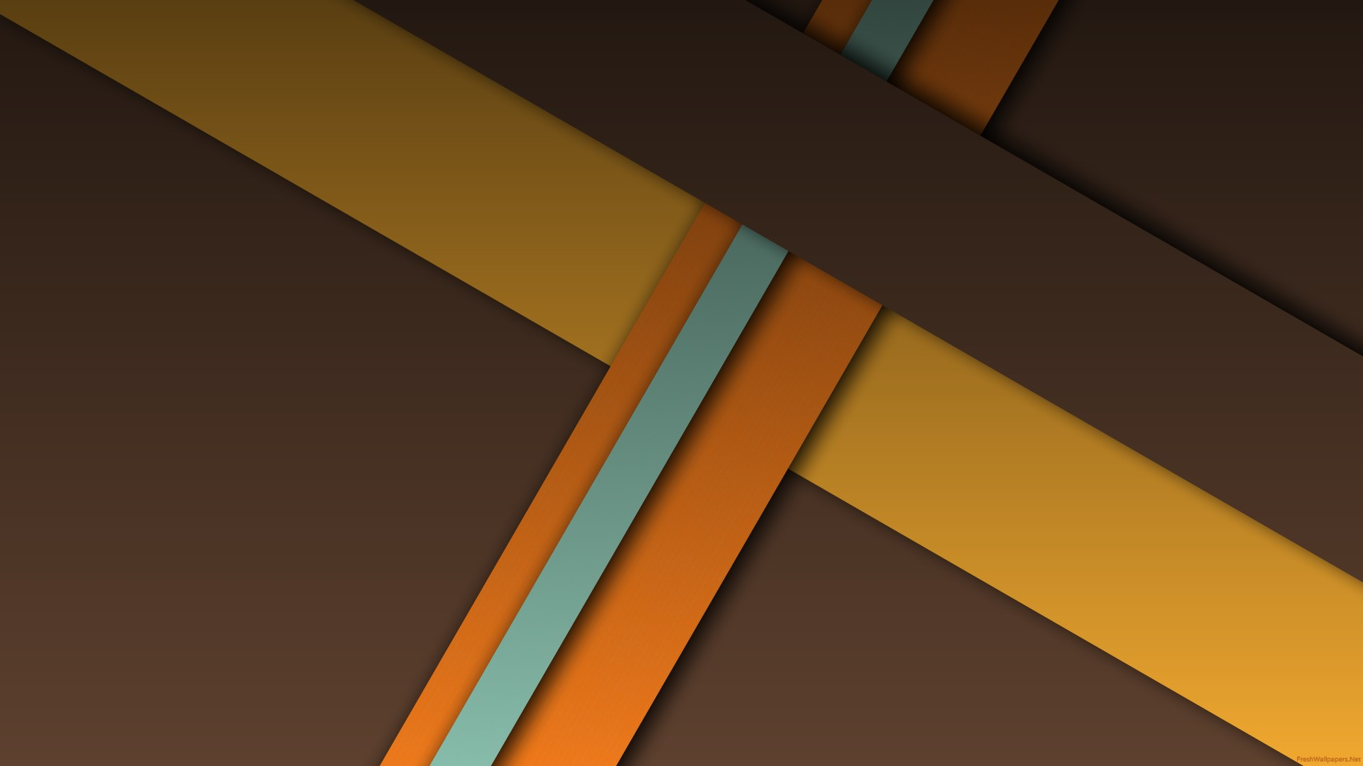 Material wallpaper ?? Download free amazing full HD wallpapers ...