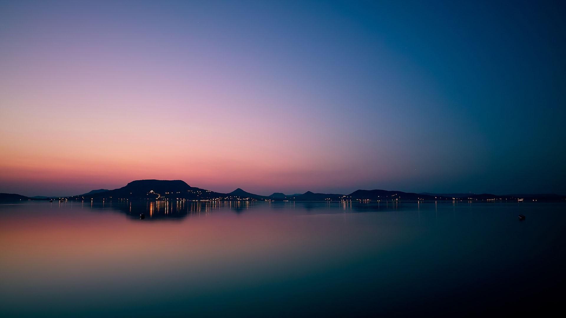 49+ Mac Wallpapers ·① Download Free Beautiful HD