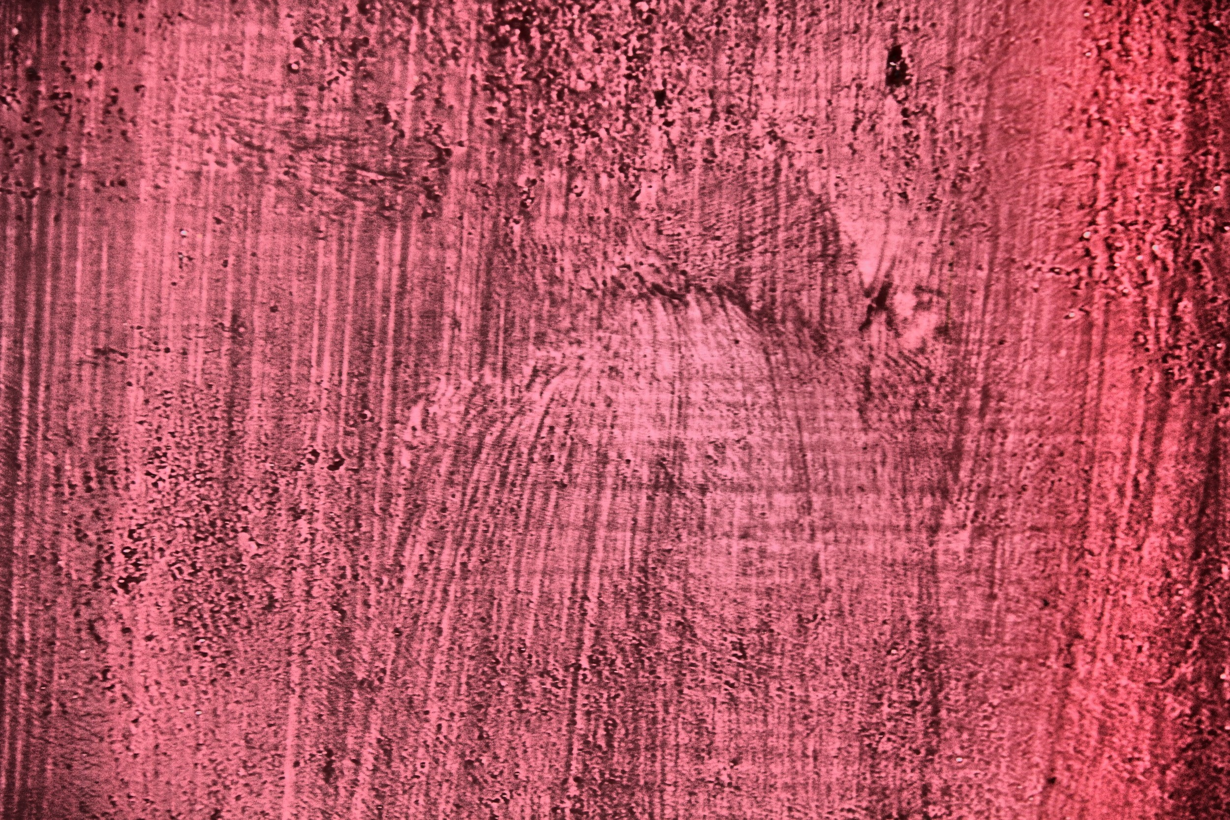 Red Grunge Background 1280x720: Red Grunge Background ·① Download Free Amazing Wallpapers