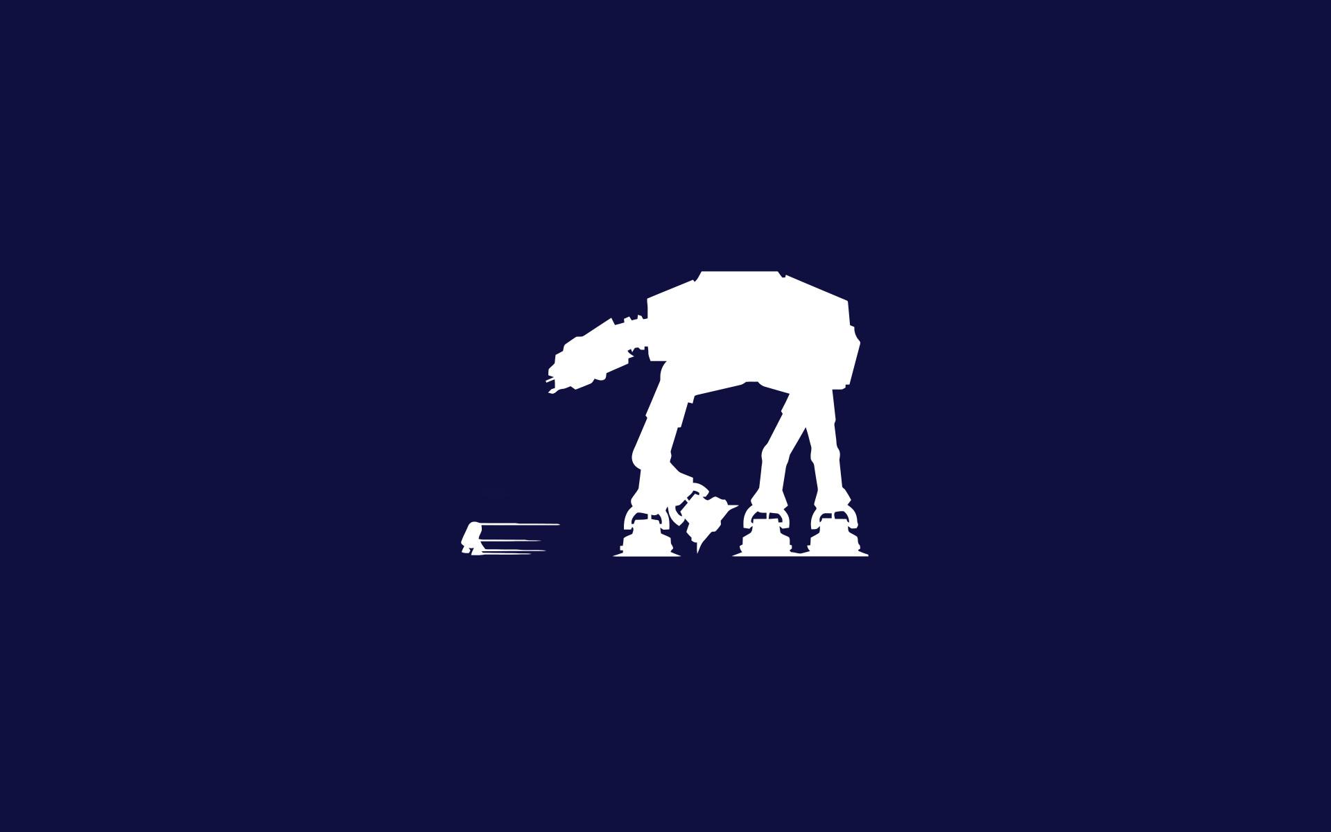 Funny Star Wars Wallpaper Wallpapertag