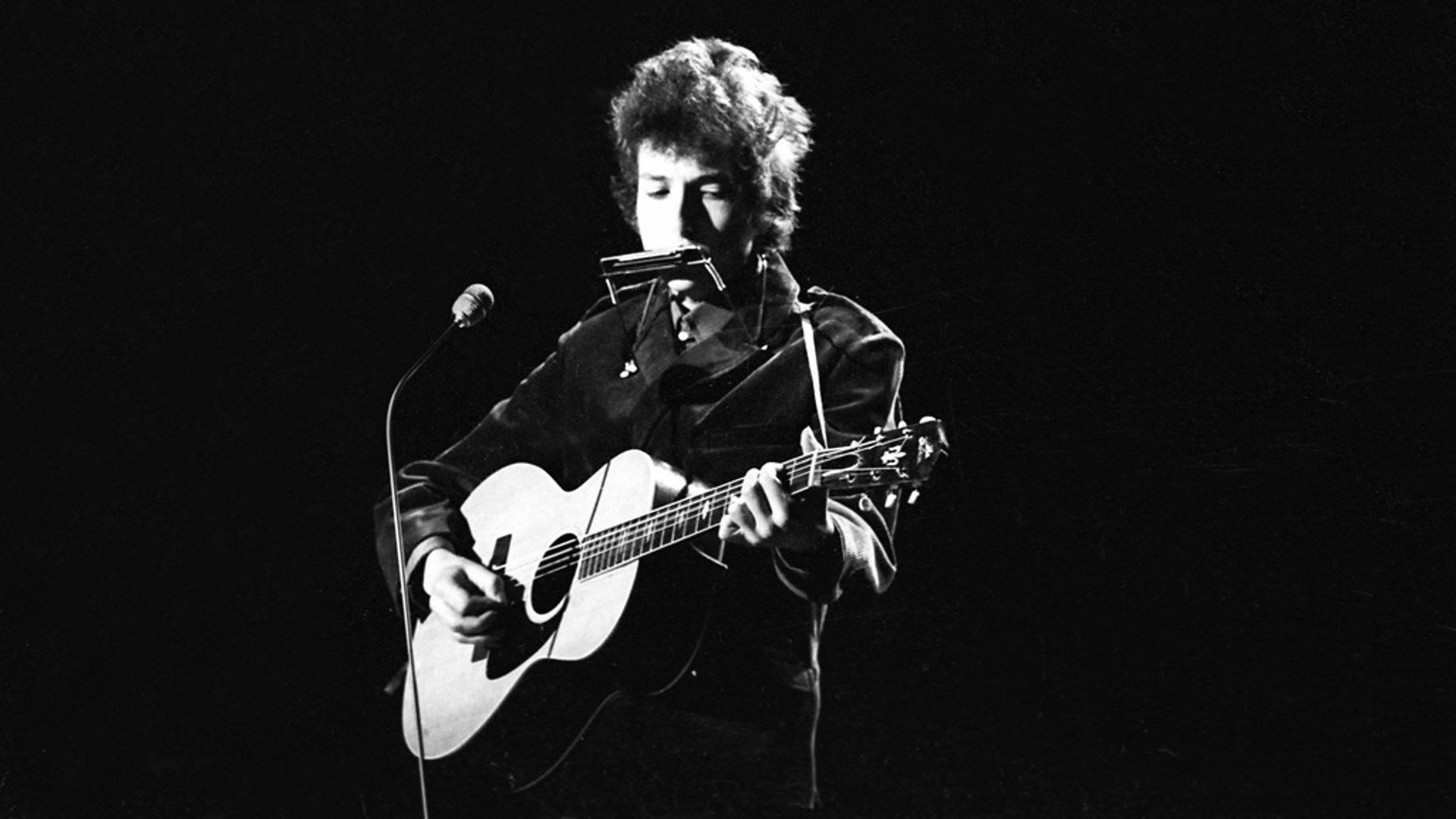 2560x1440 Download In Original Resolution Bob Dylan HD Desktop Wallpapers 7wallpapersnet