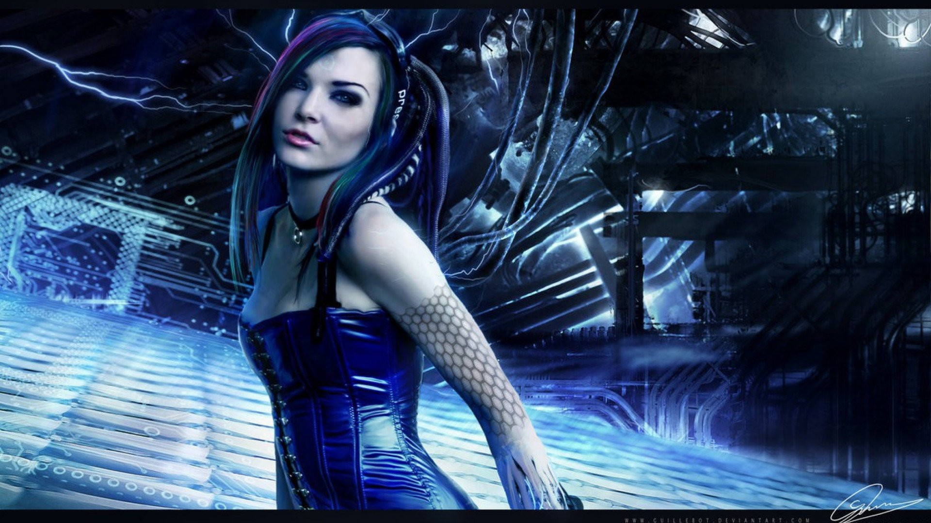goth wallpaper 183�� download free cool full hd backgrounds