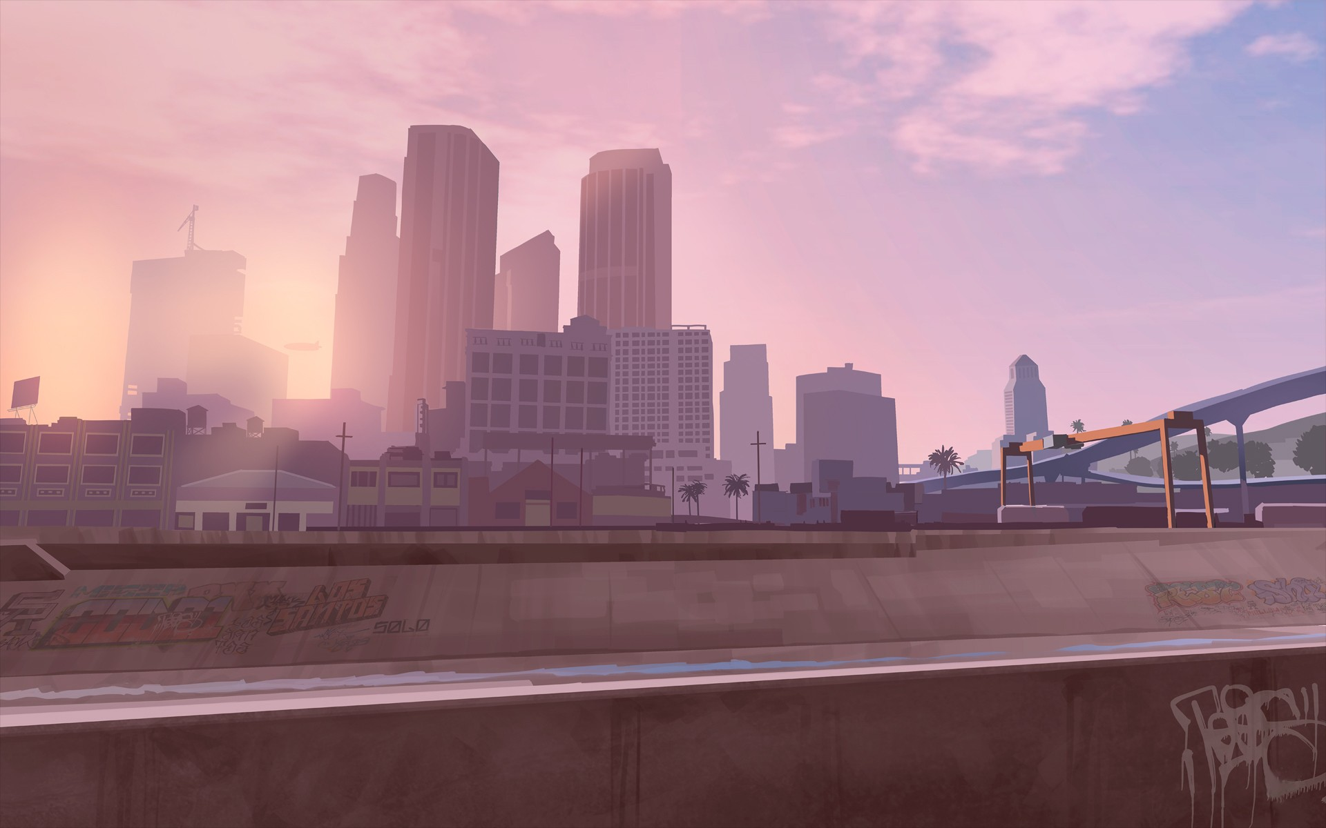 GTA 5 Background ·① Download Free Cool Full HD Backgrounds