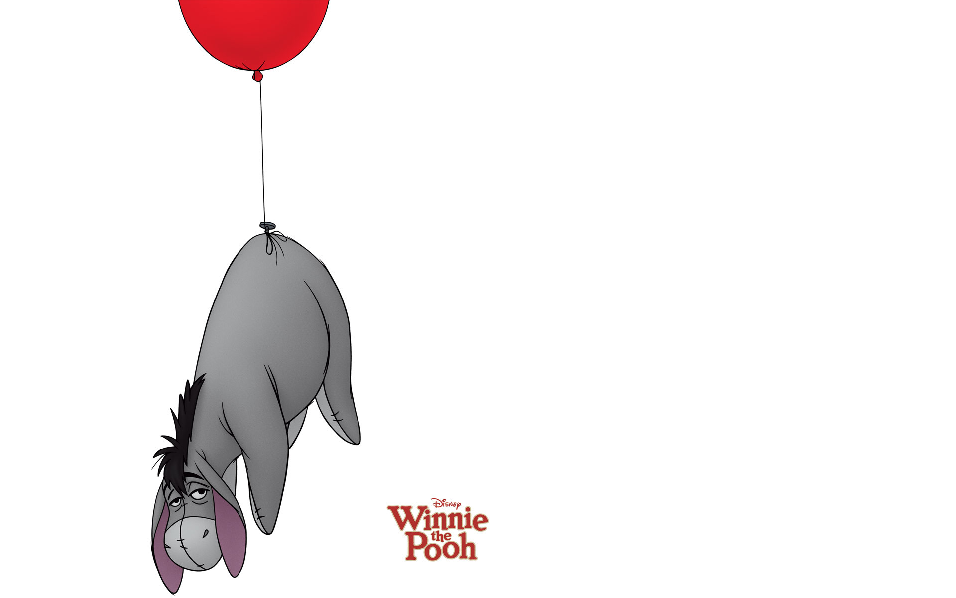 Winnie The Pooh Desktop Wallpaper Wallpapertag