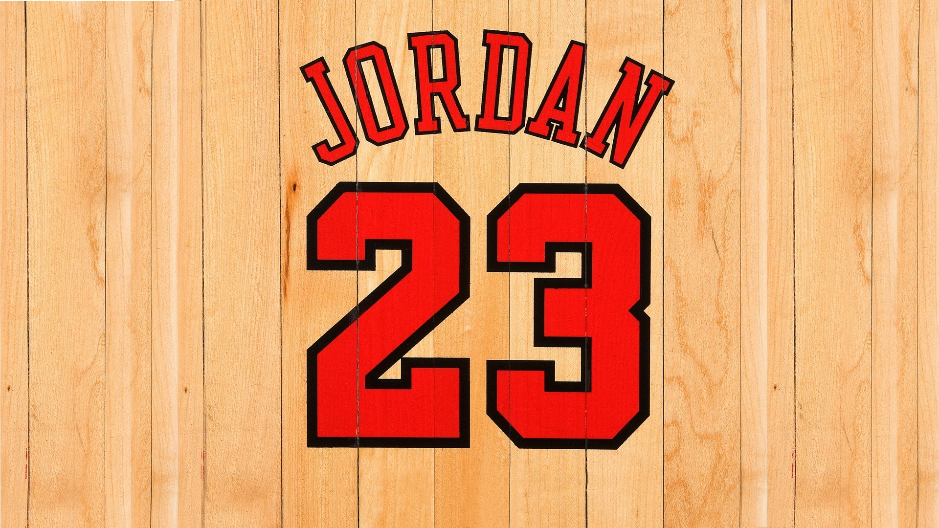Michael Jordan Logo Wallpapers Wallpapertag