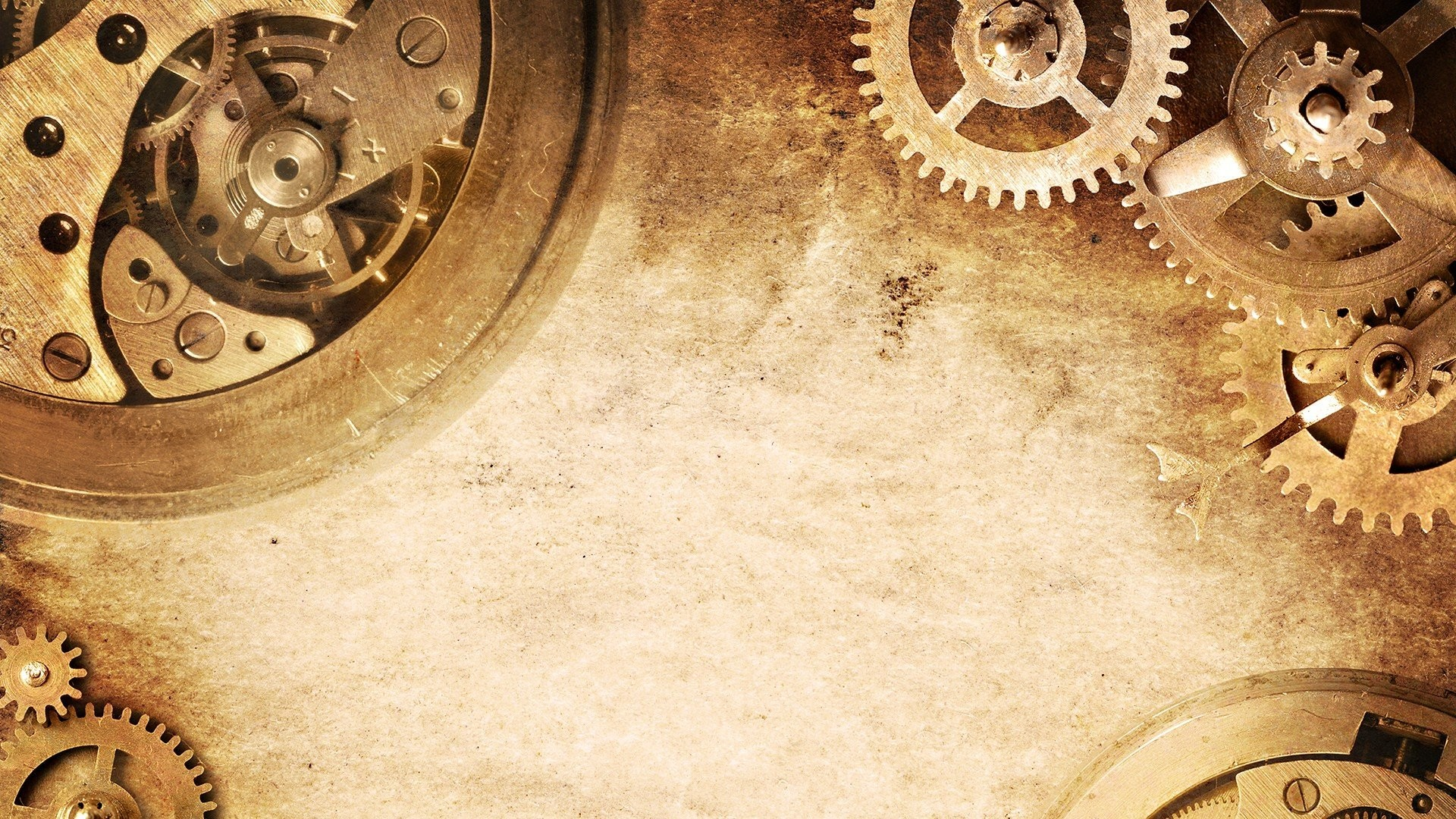 steampunk background download free wallpapers for desktop
