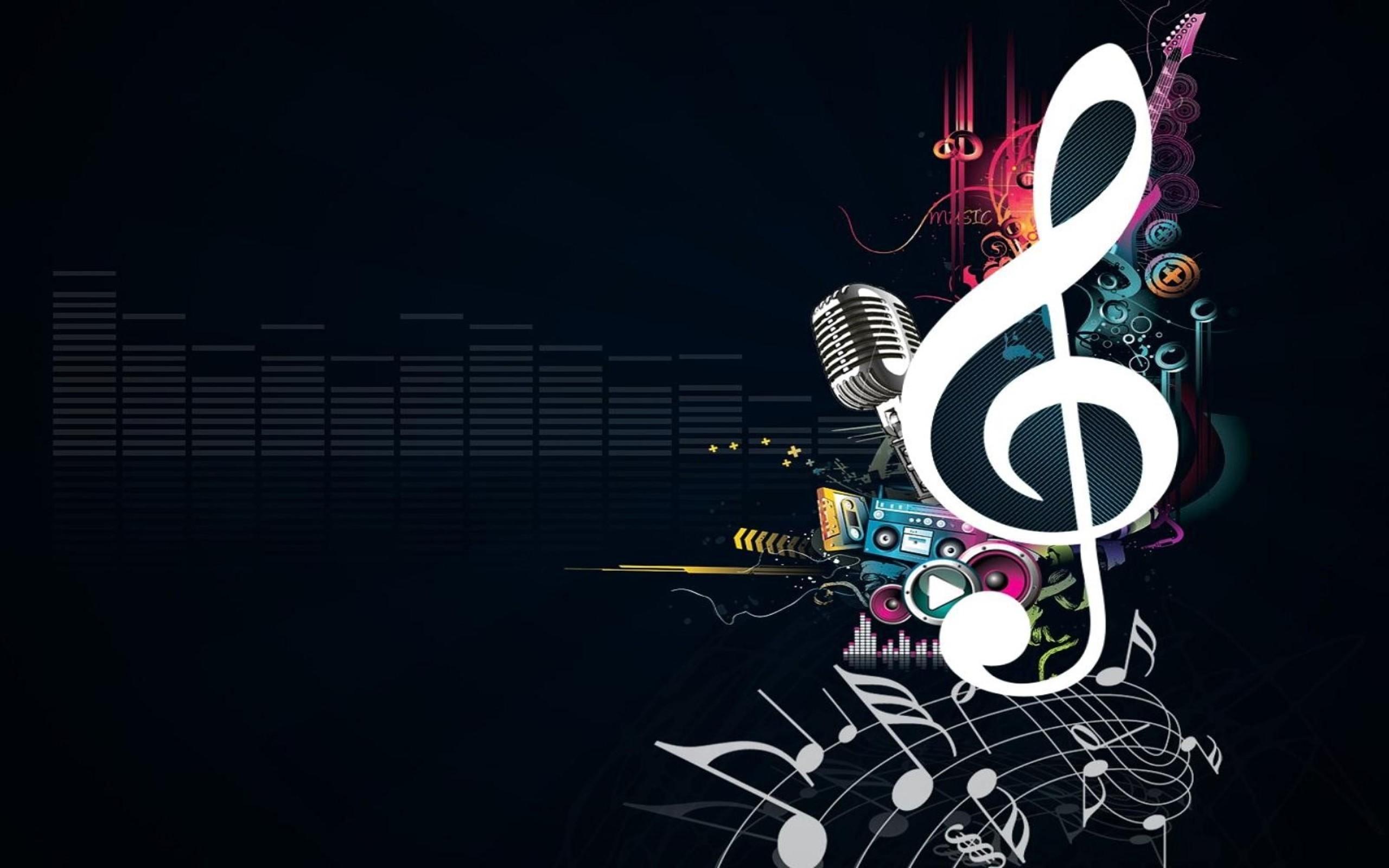 Cool art wallpapers wallpapertag - Wallpaper artist music ...