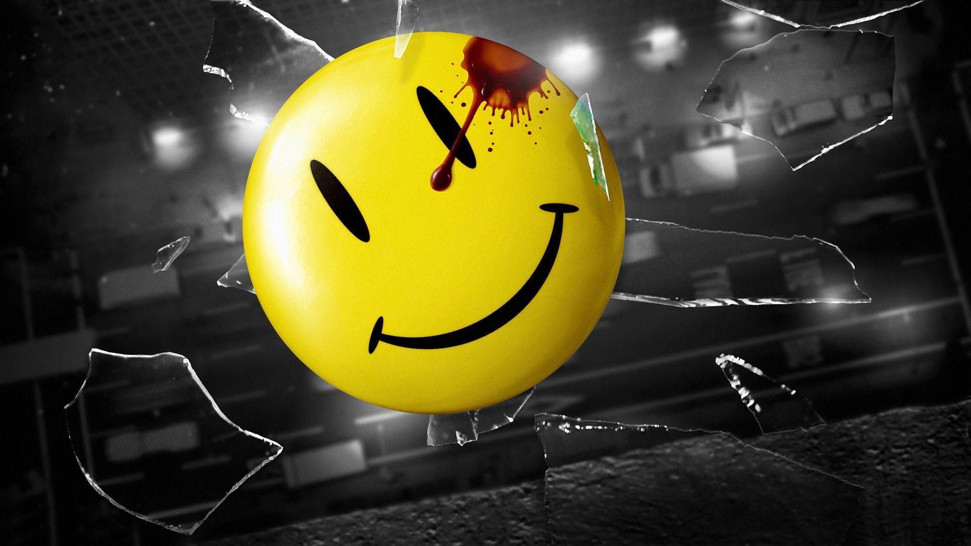 Top 20 Smiley Face Wallpaper: Smiley Face Backgrounds ·①